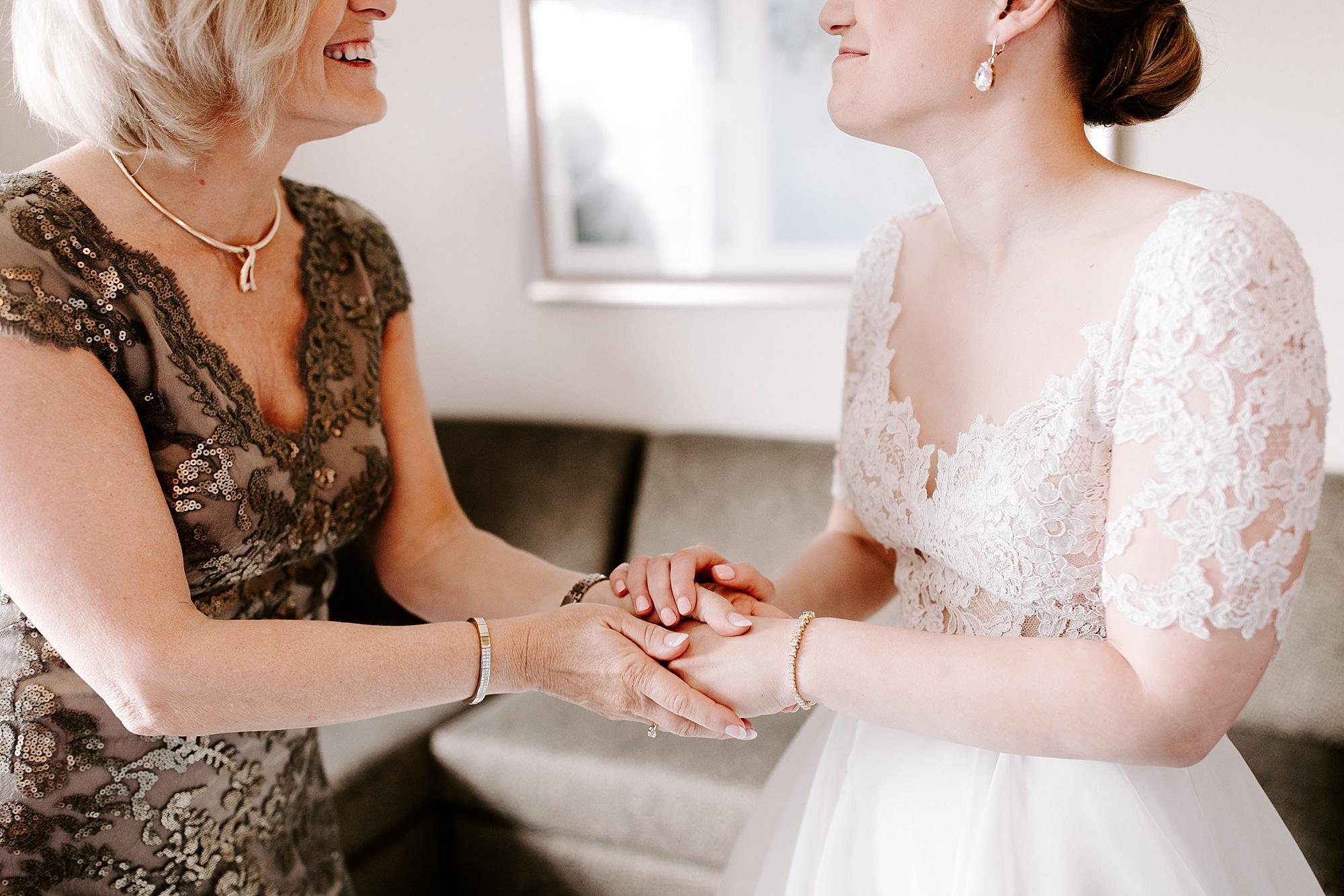 Midwest fine art wedding photographer_3993.jpg