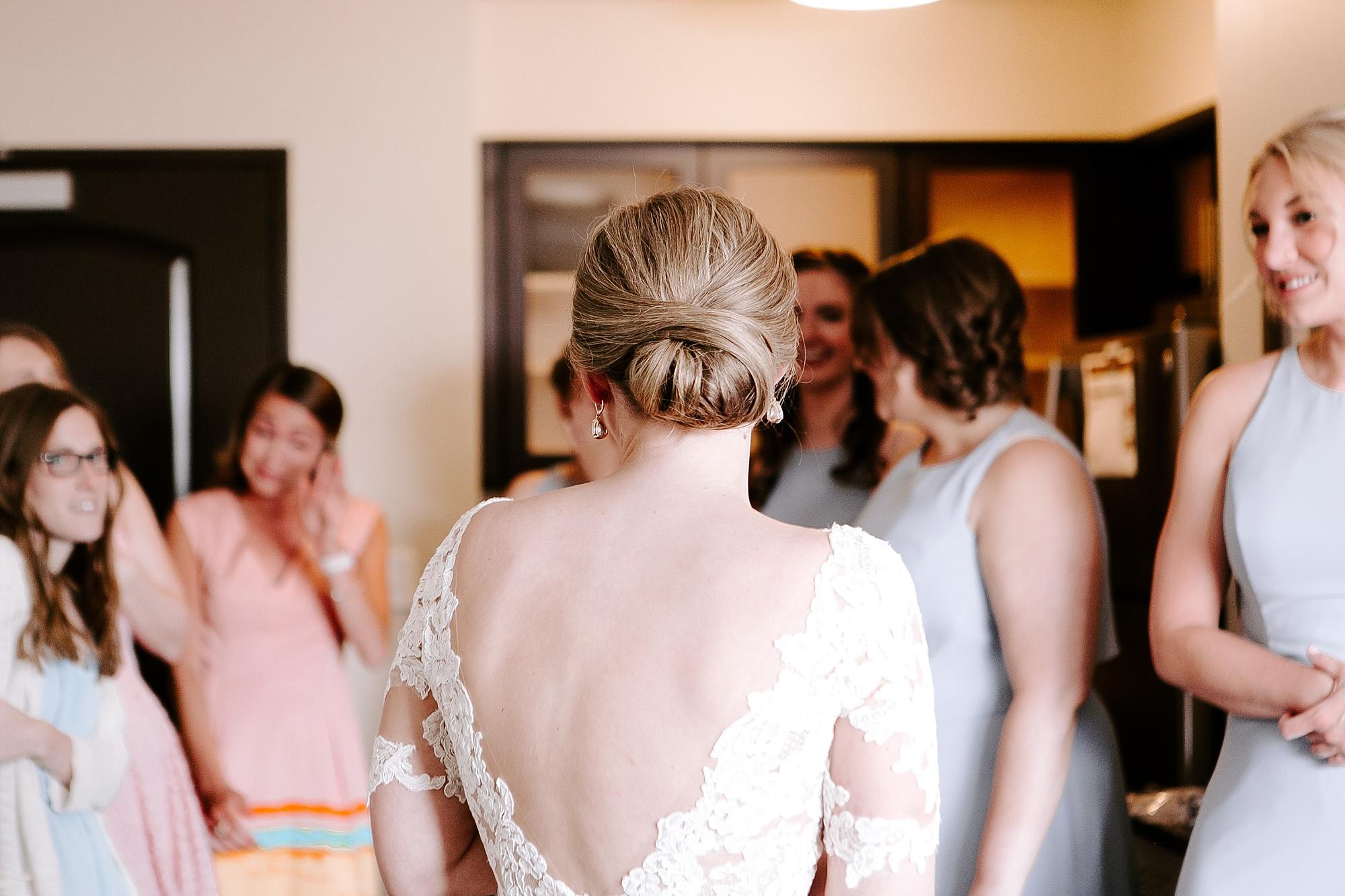 Midwest fine art wedding photographer_3994.jpg