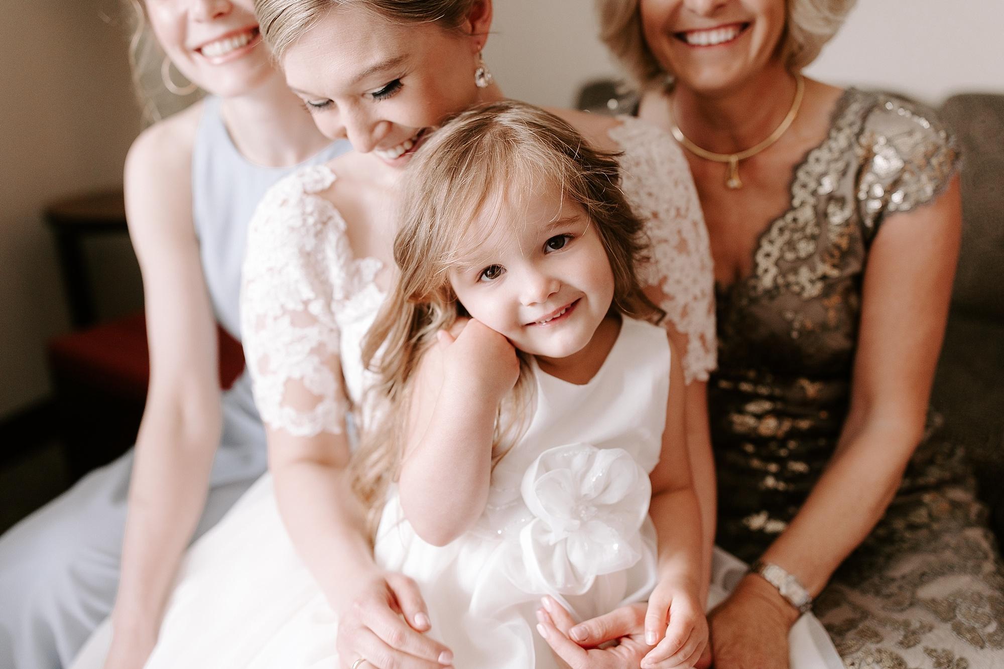 Midwest fine art wedding photographer_3997.jpg