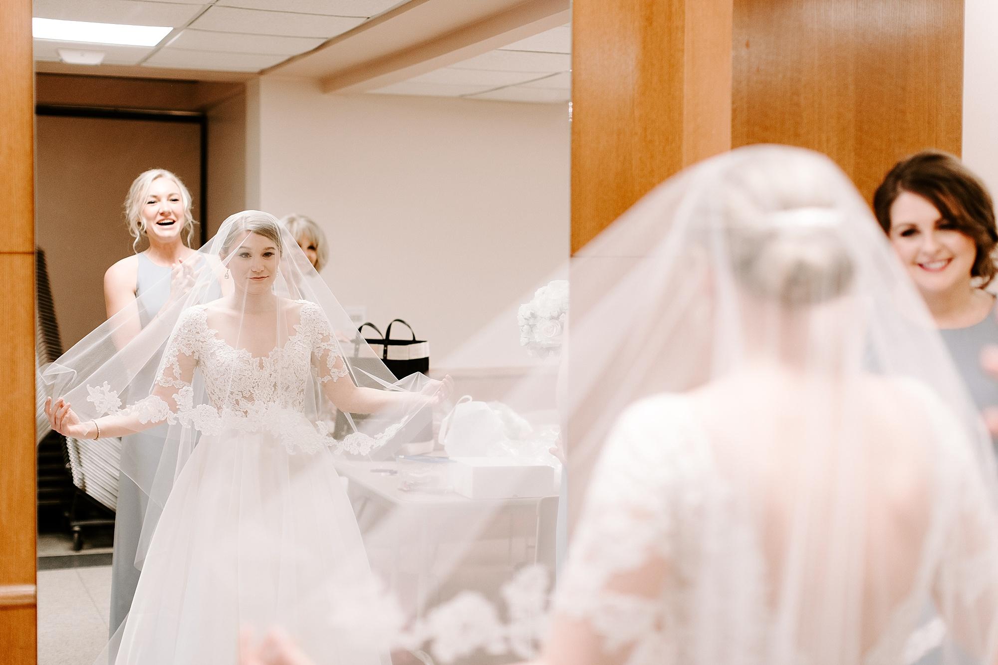 Midwest fine art wedding photographer_3998.jpg