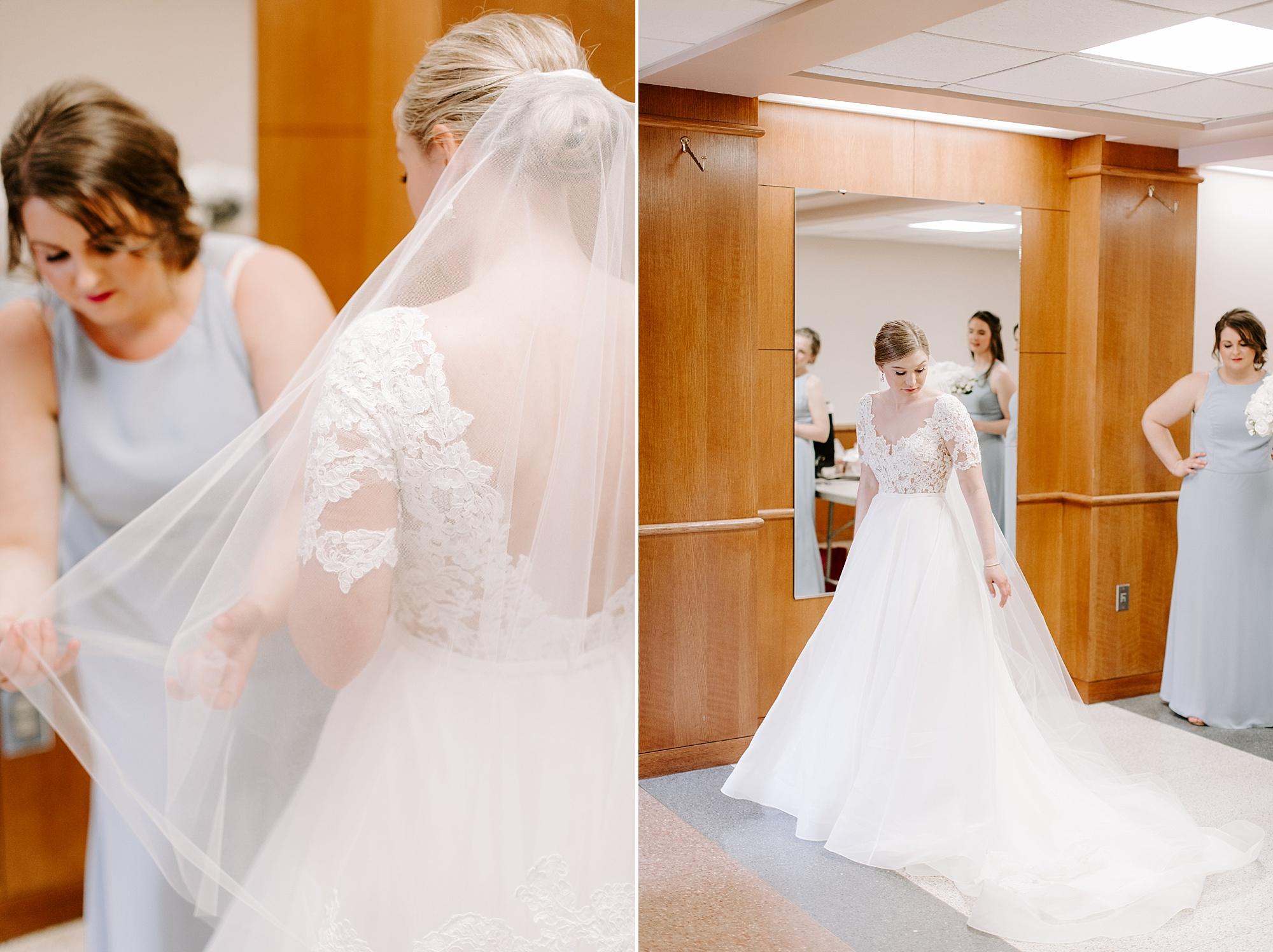 Midwest fine art wedding photographer_3999.jpg