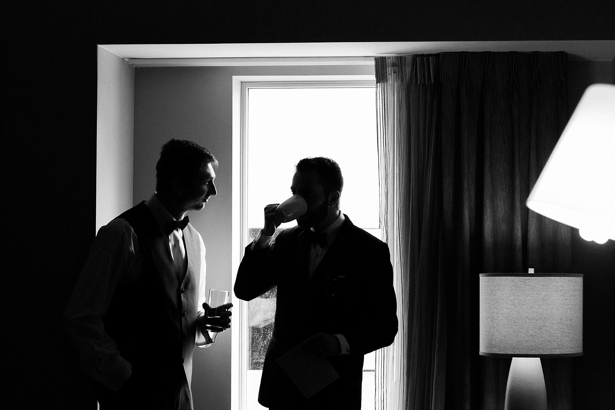Midwest fine art wedding photographer_4003.jpg