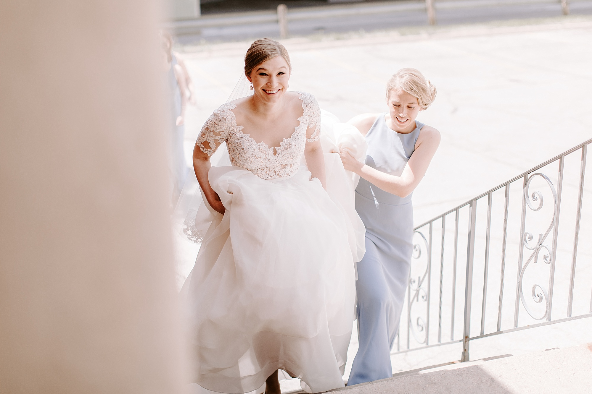 Midwest fine art wedding photographer_4008.jpg