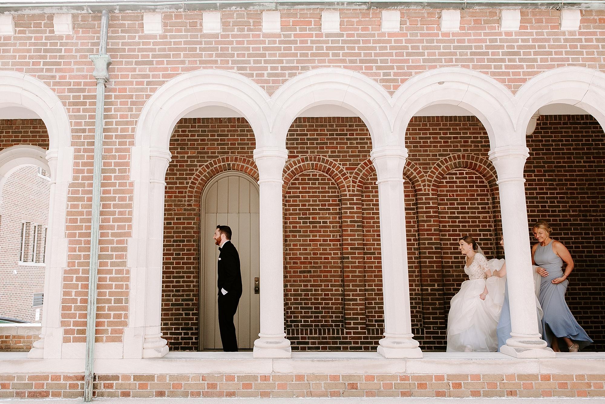 Midwest fine art wedding photographer_4010.jpg