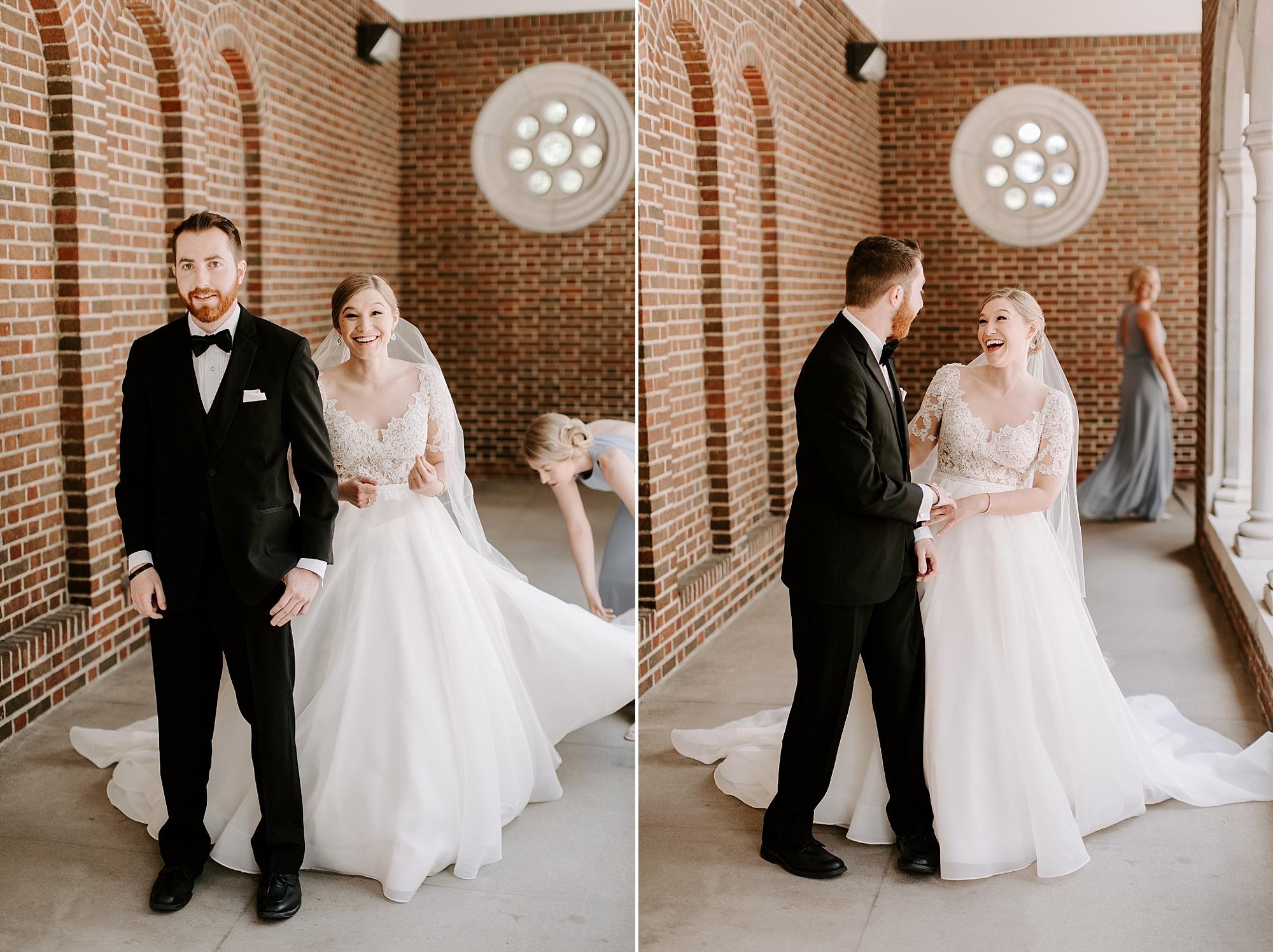 Midwest fine art wedding photographer_4011.jpg