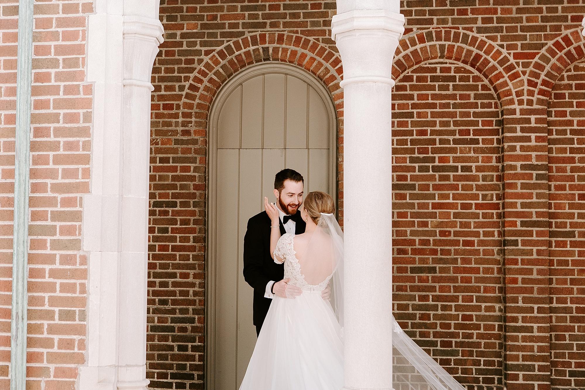 Midwest fine art wedding photographer_4012.jpg
