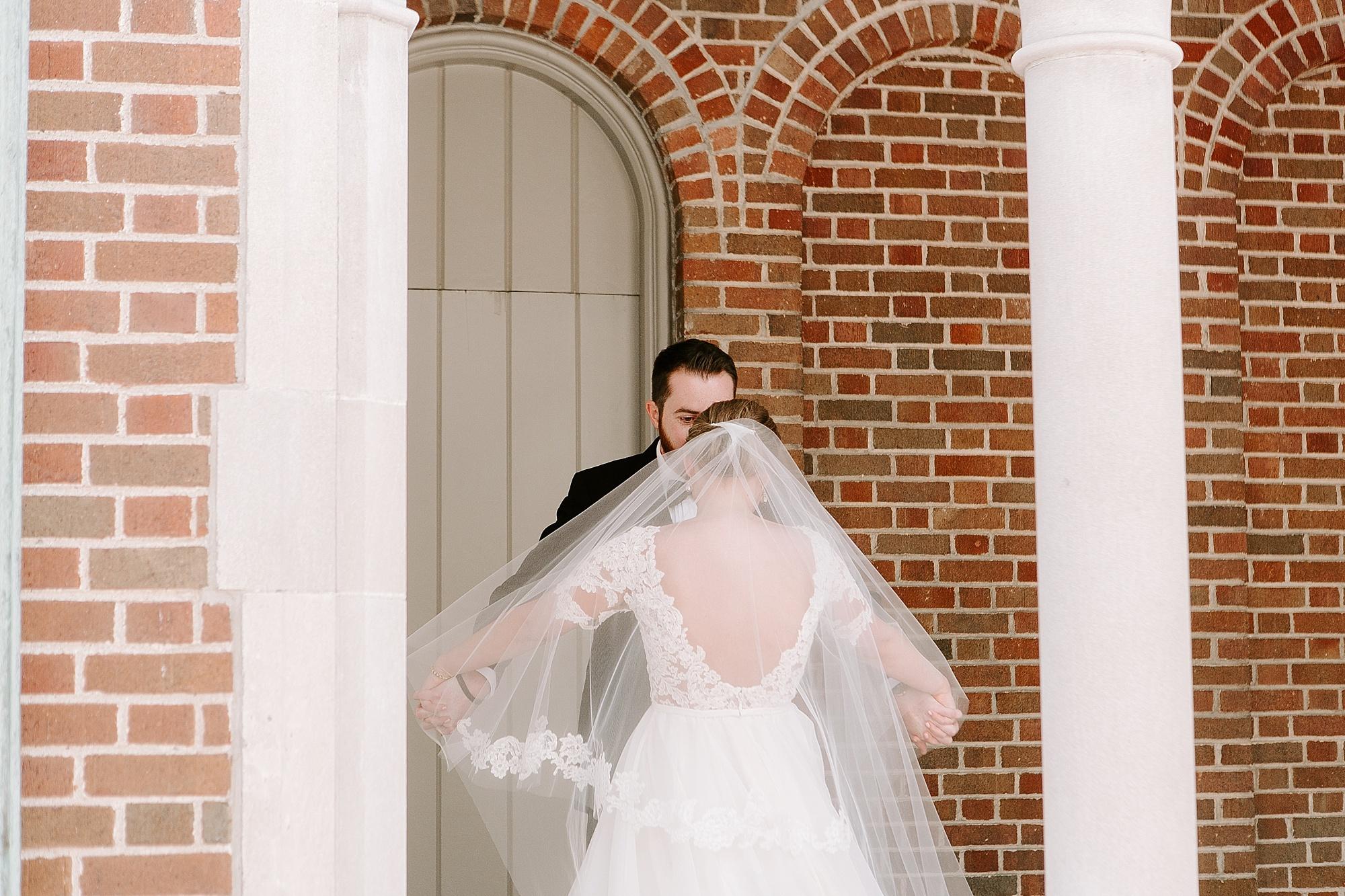 Midwest fine art wedding photographer_4014.jpg