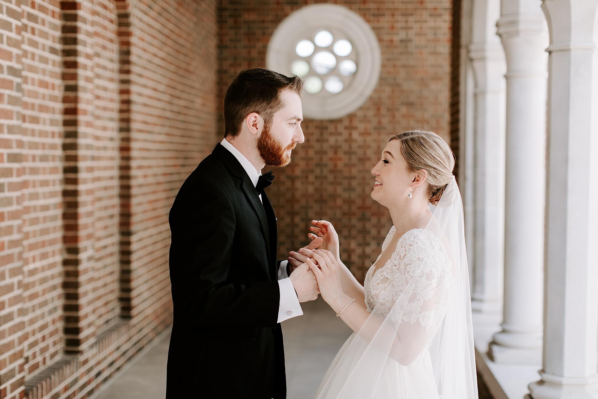 Midwest fine art wedding photographer_4018.jpg
