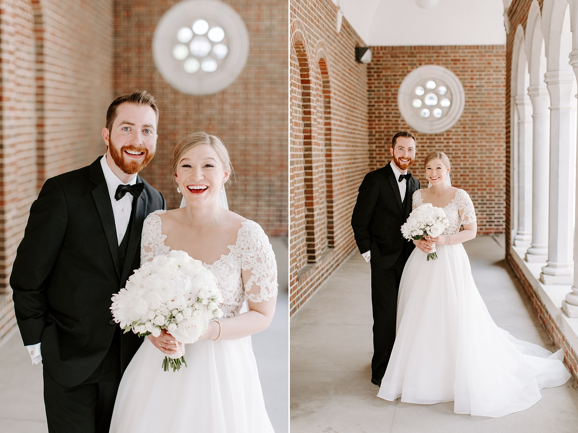 Midwest fine art wedding photographer_4019.jpg
