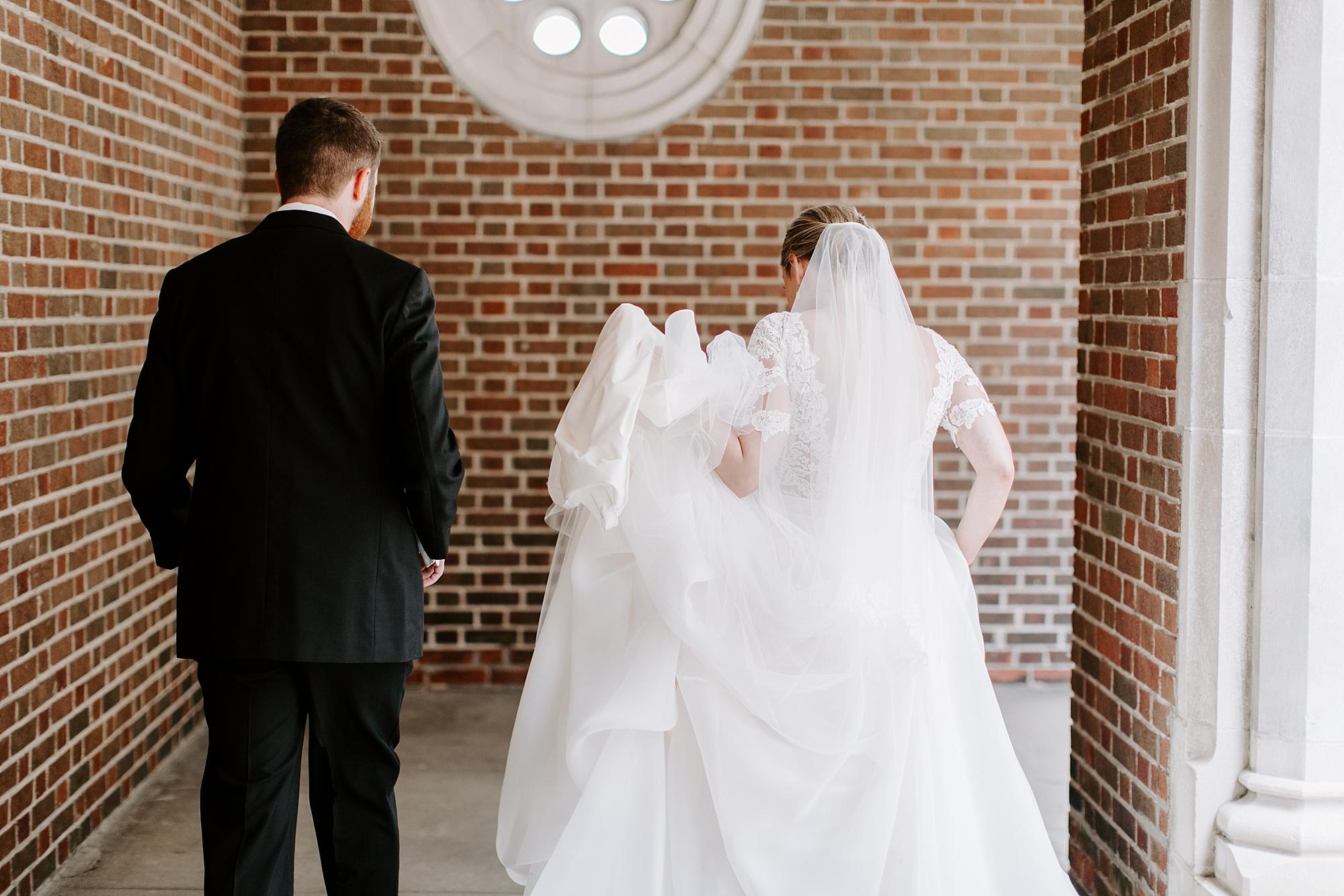 Midwest fine art wedding photographer_4020.jpg