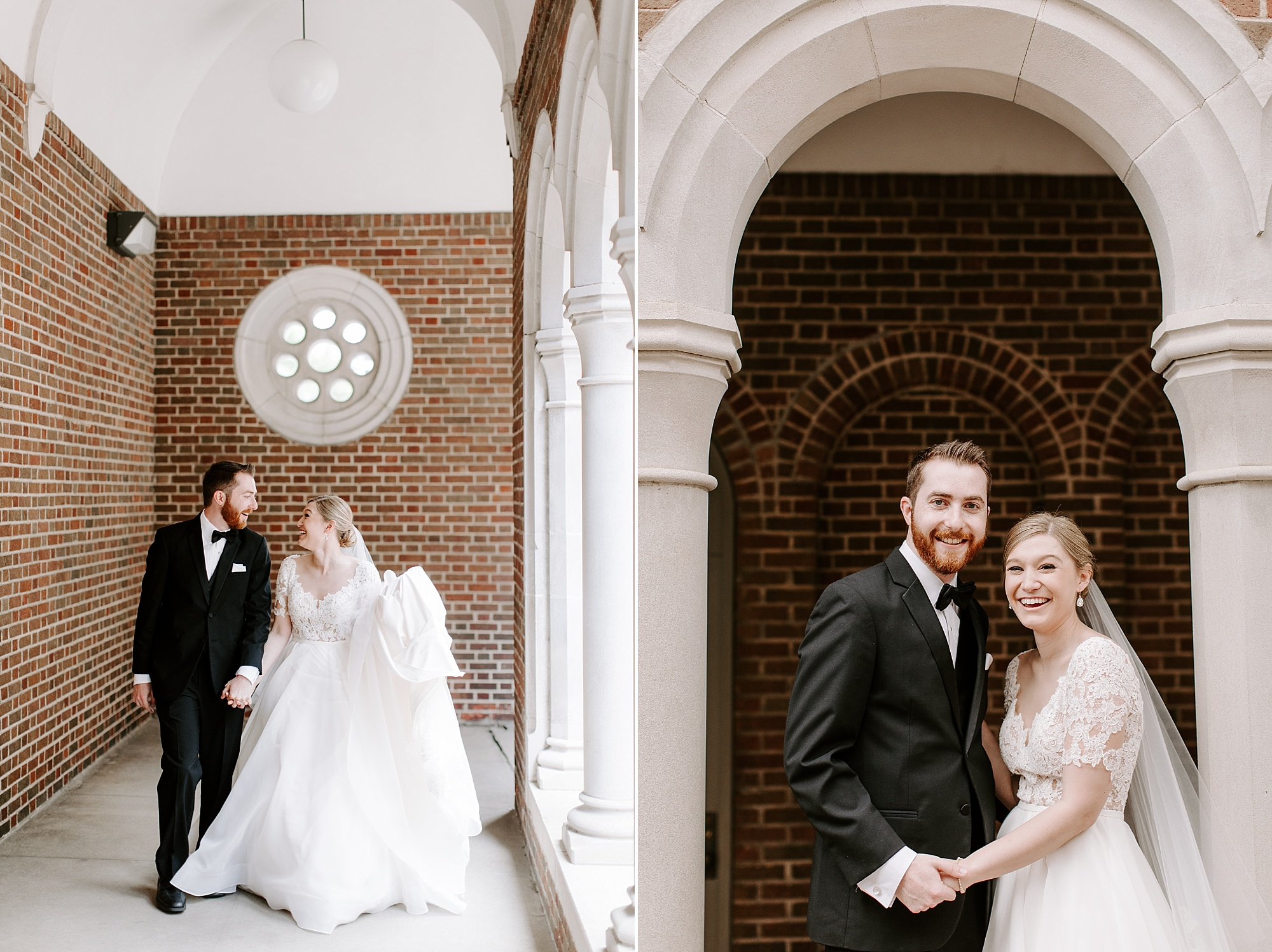 Midwest fine art wedding photographer_4021.jpg