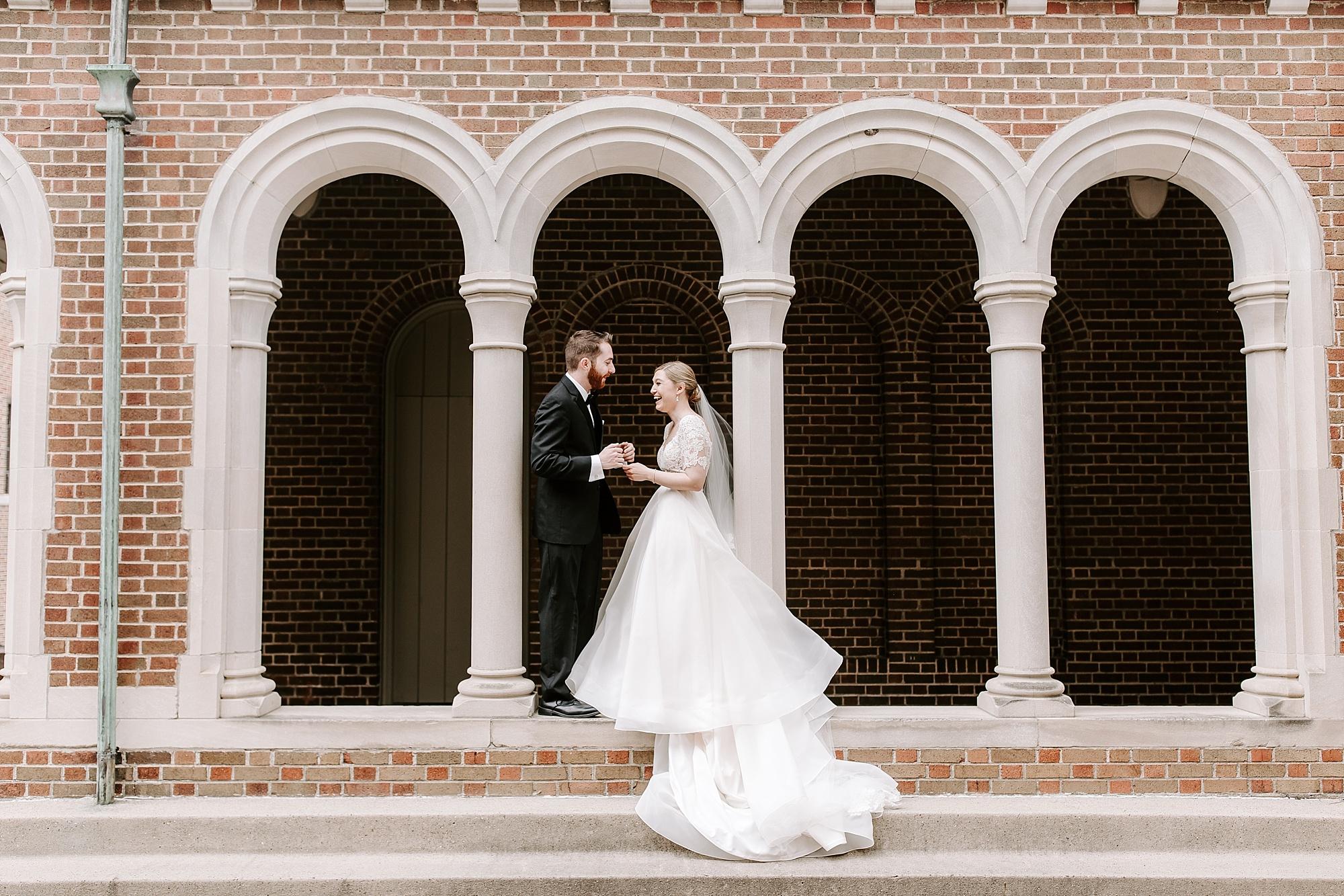 Midwest fine art wedding photographer_4022.jpg