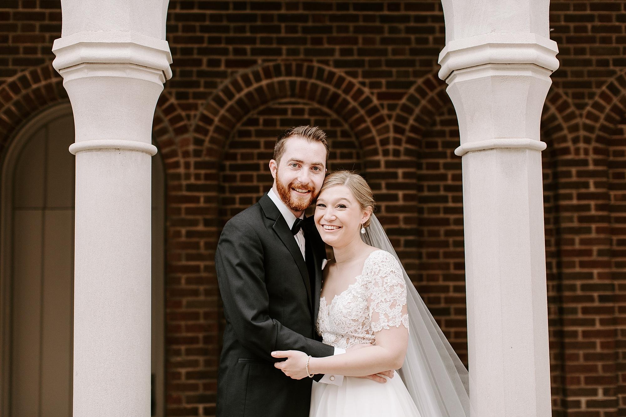 Midwest fine art wedding photographer_4025.jpg