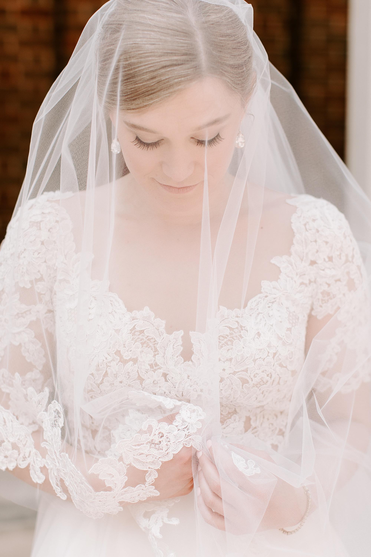 Midwest fine art wedding photographer_4027.jpg