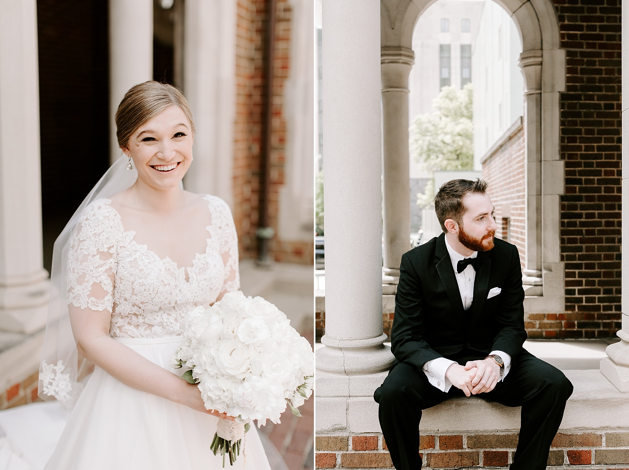 Midwest fine art wedding photographer_4028.jpg