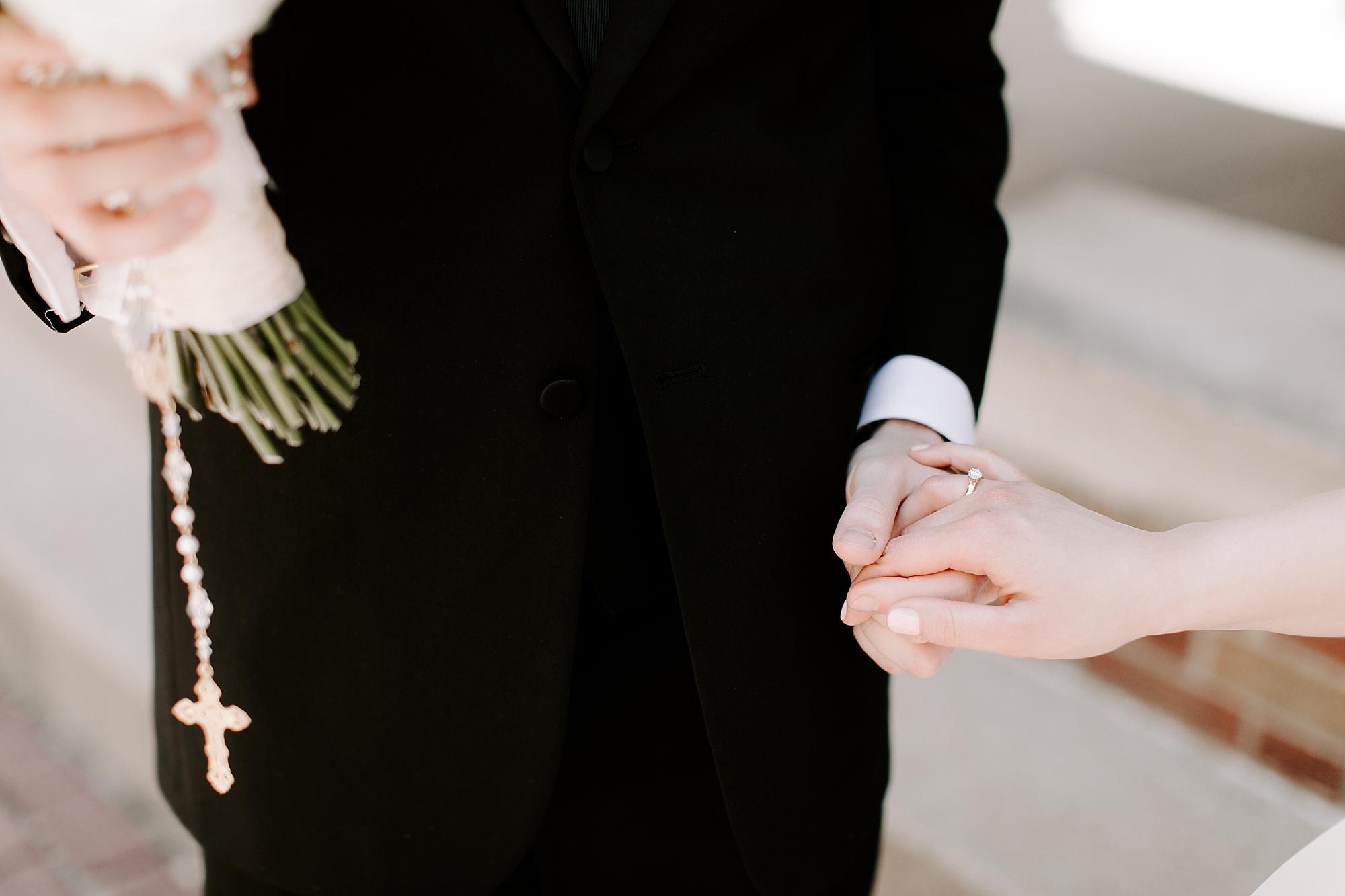 Midwest fine art wedding photographer_4029.jpg