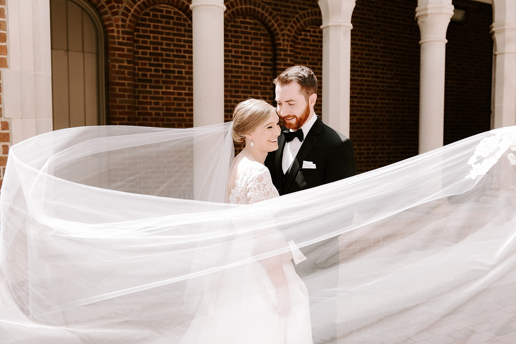 Midwest fine art wedding photographer_4031.jpg