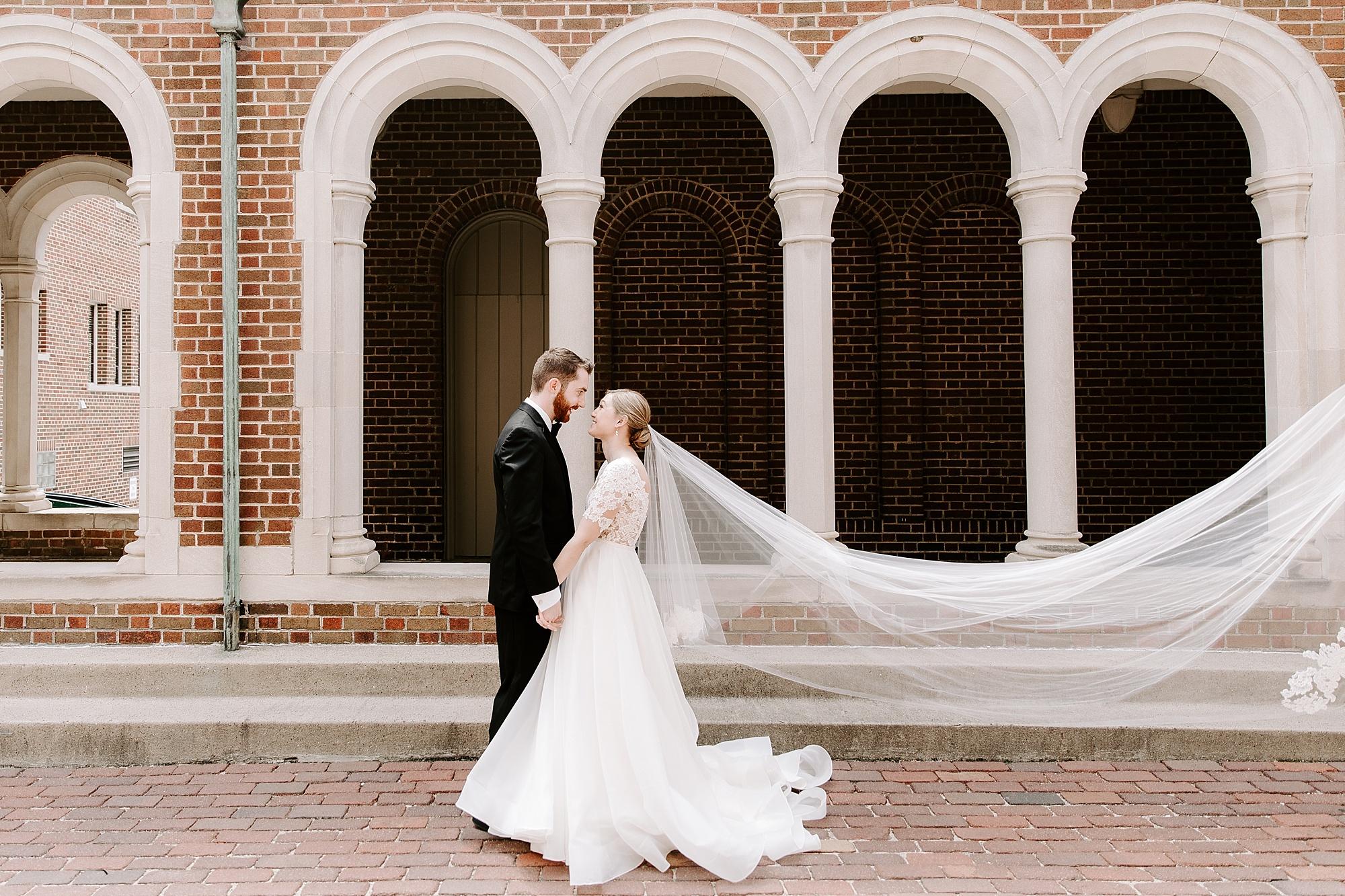 Midwest fine art wedding photographer_4030.jpg