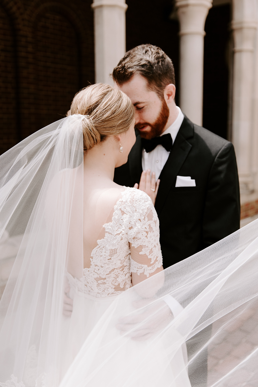 Midwest fine art wedding photographer_4032.jpg