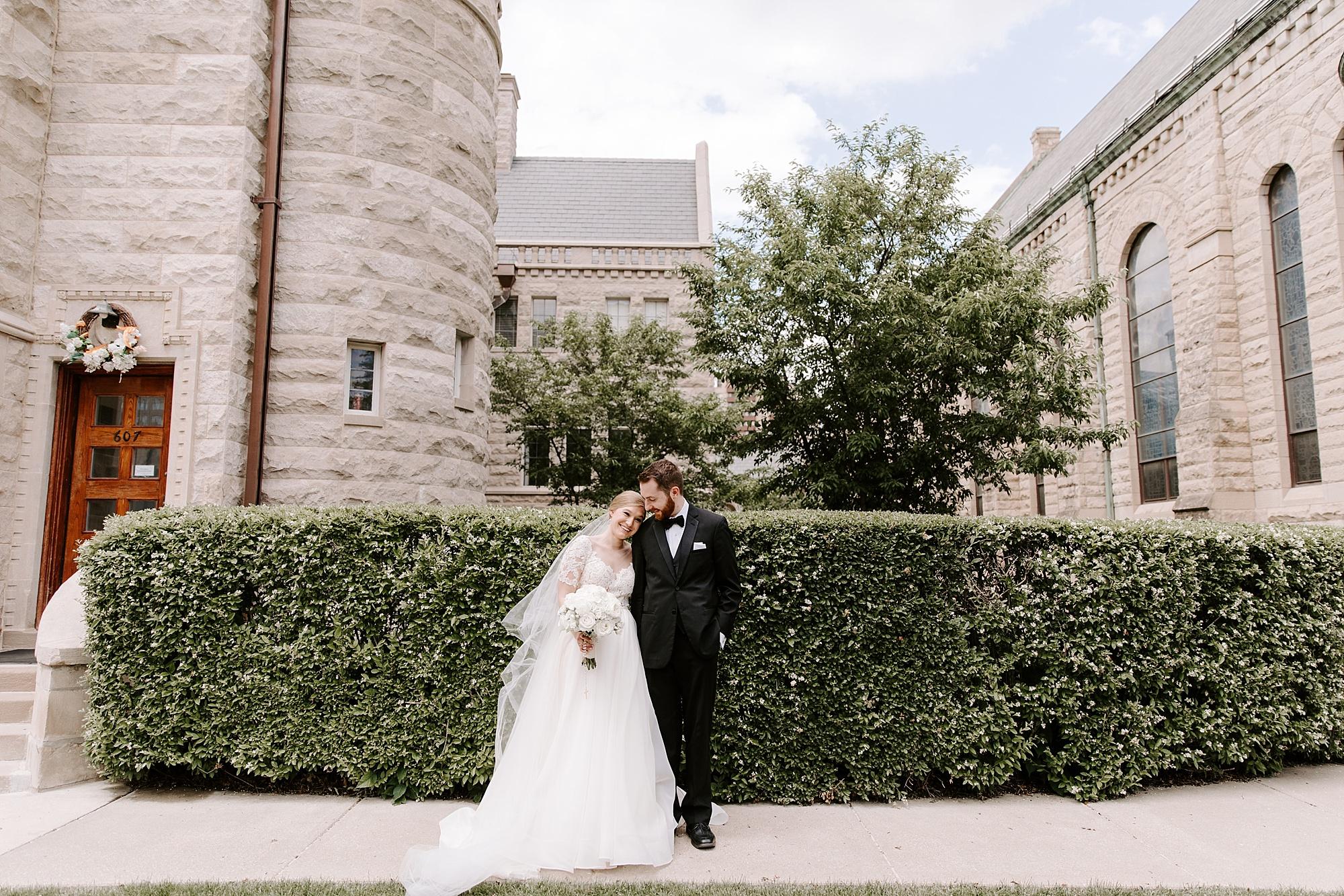 Midwest fine art wedding photographer_4033.jpg