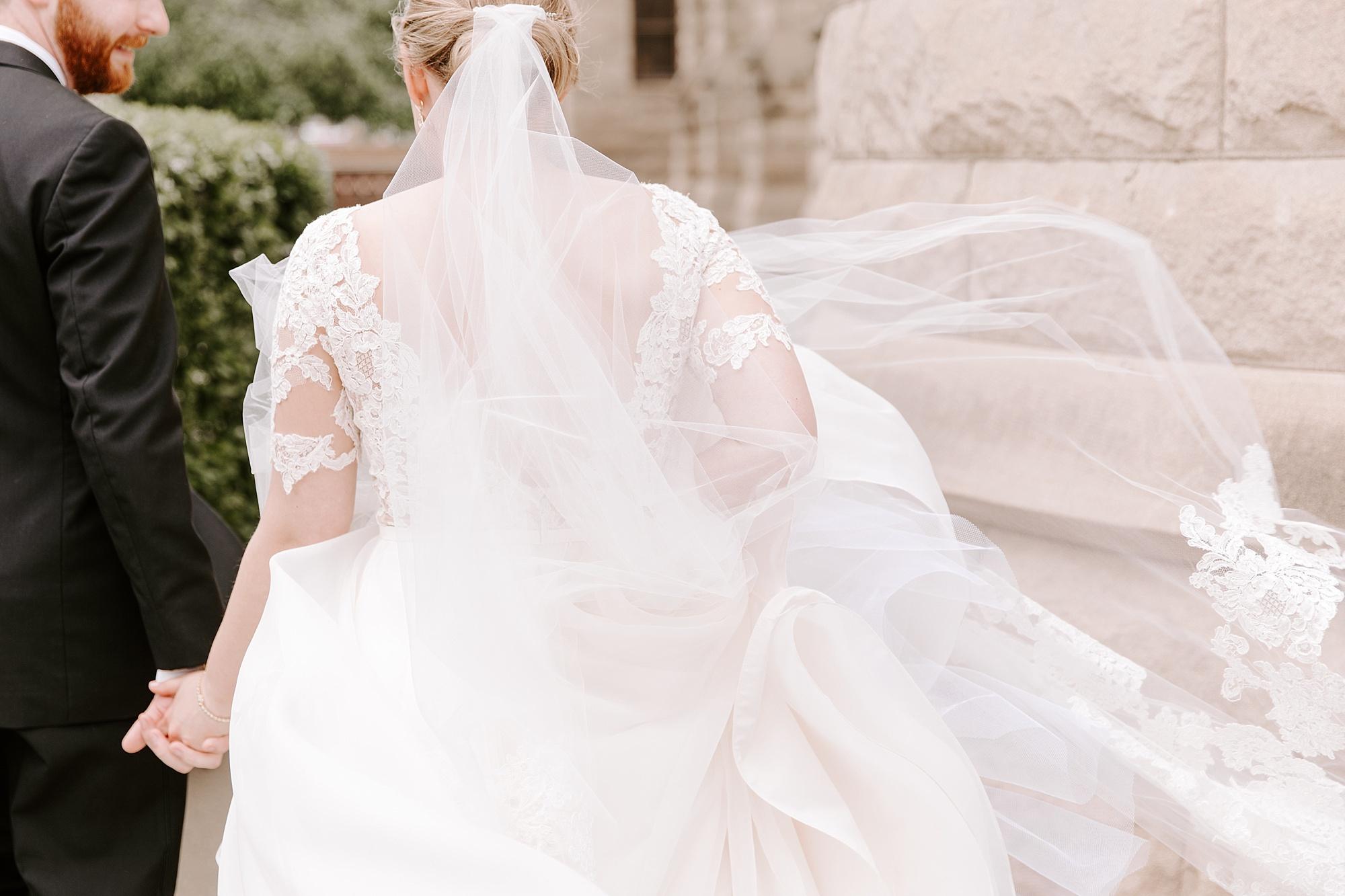 Midwest fine art wedding photographer_4035.jpg
