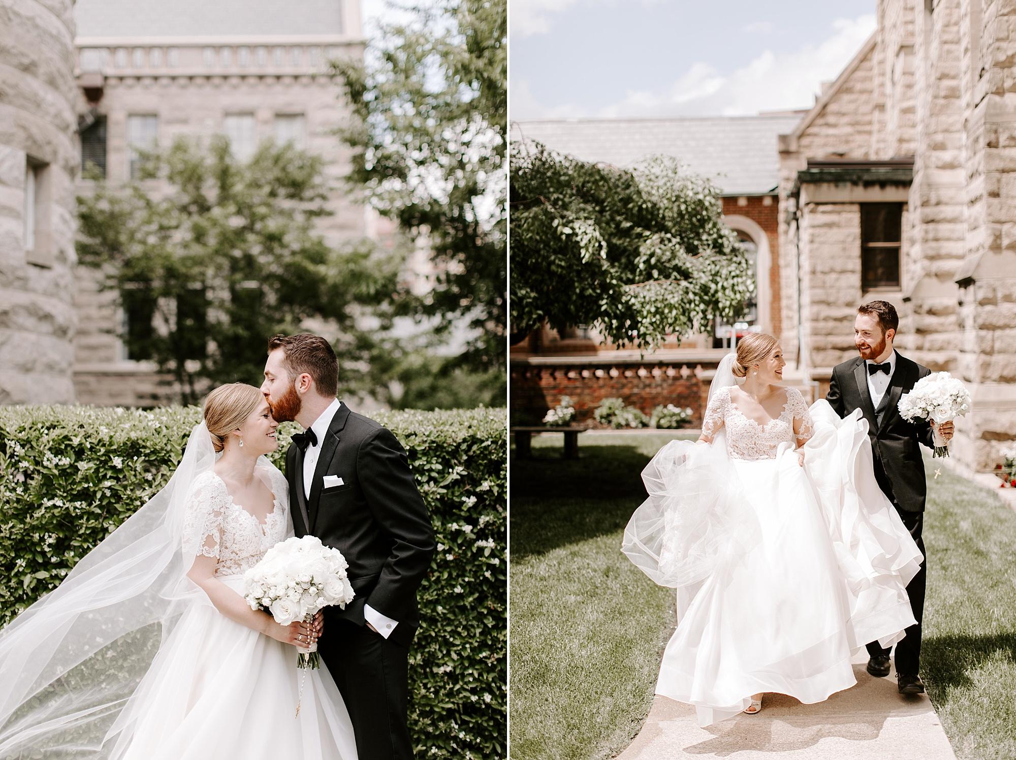 Midwest fine art wedding photographer_4034.jpg