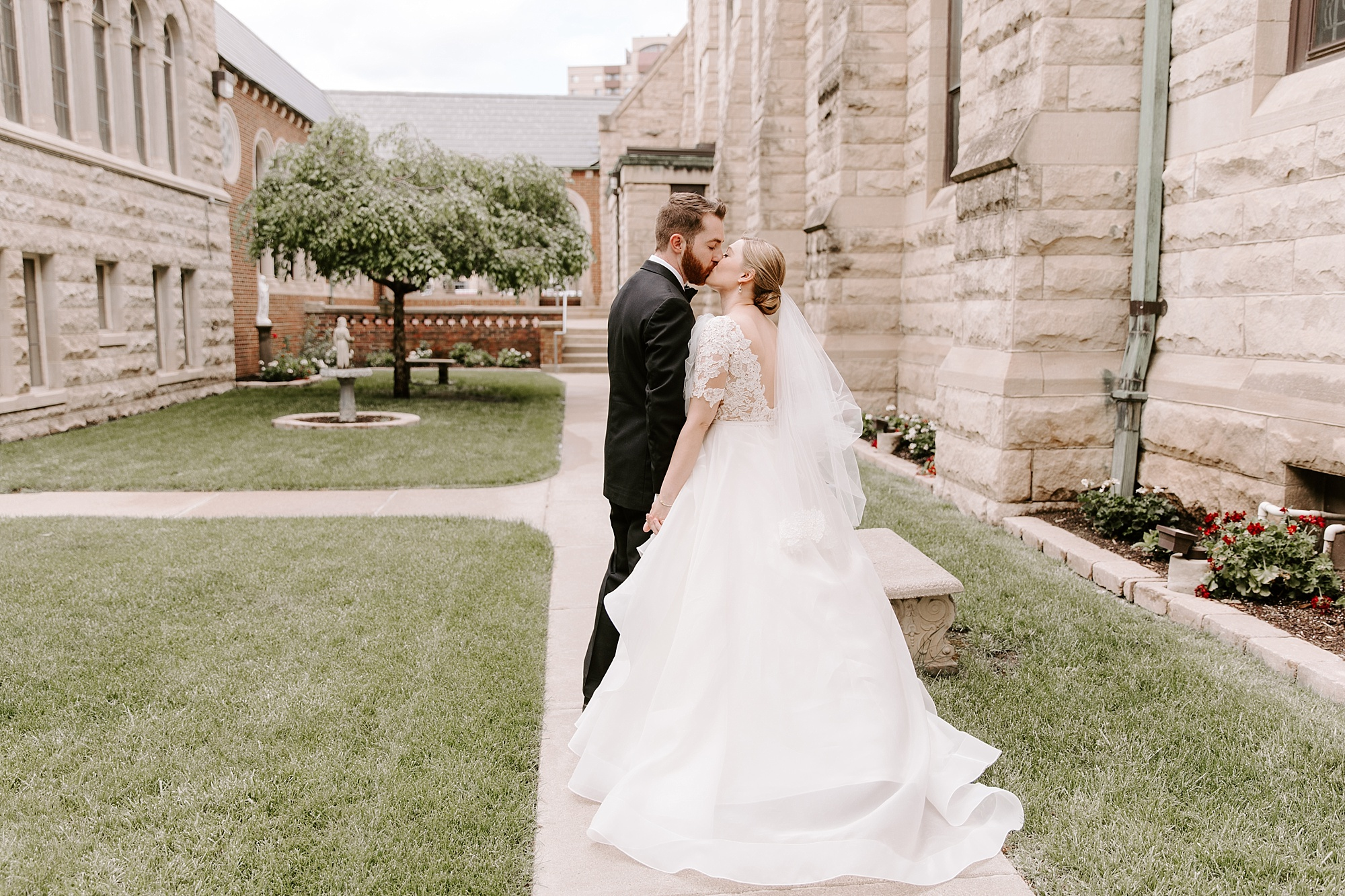 Midwest fine art wedding photographer_4036.jpg