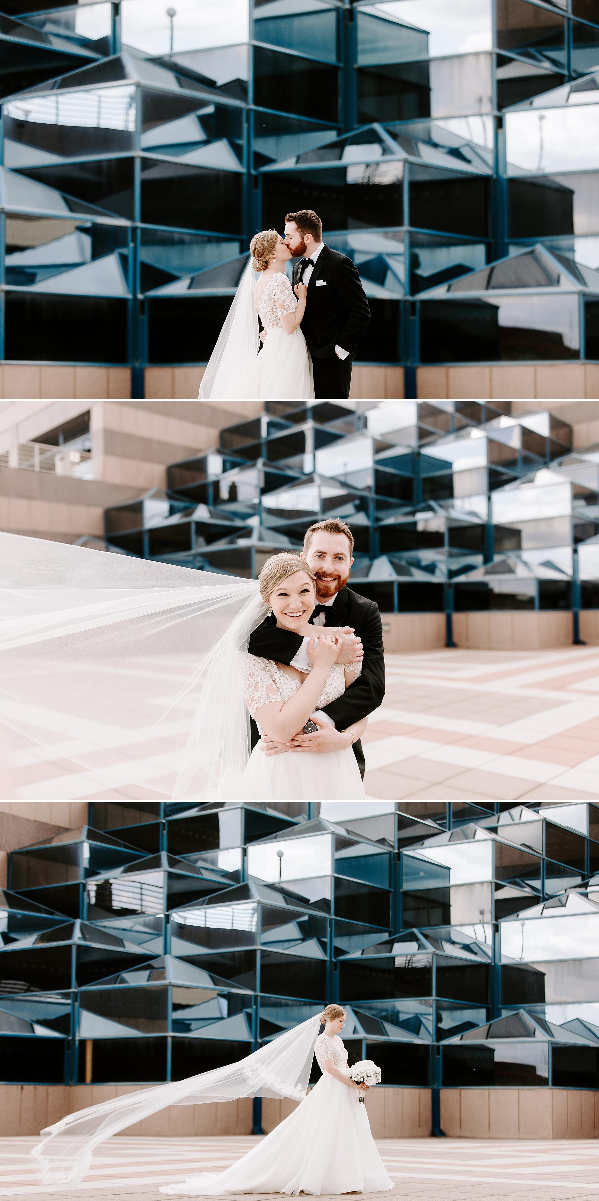 Midwest fine art wedding photographer_4037.jpg