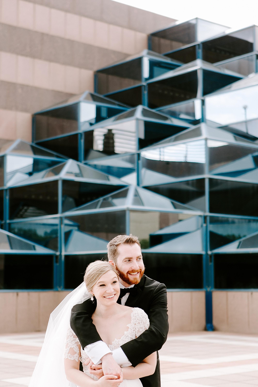 Midwest fine art wedding photographer_4039.jpg