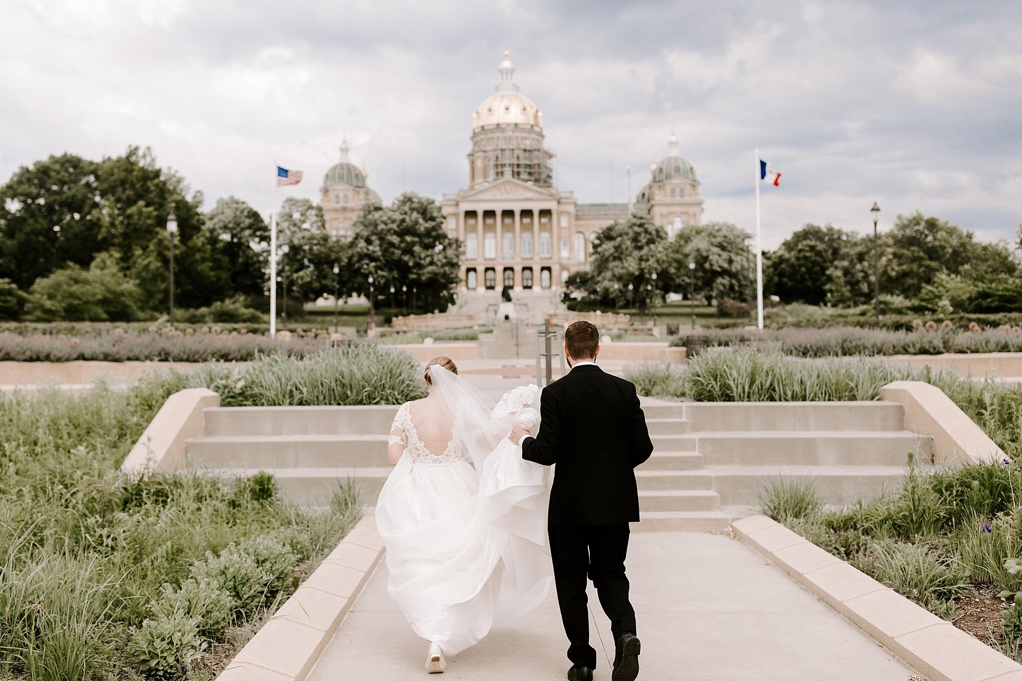 Midwest fine art wedding photographer_4041.jpg
