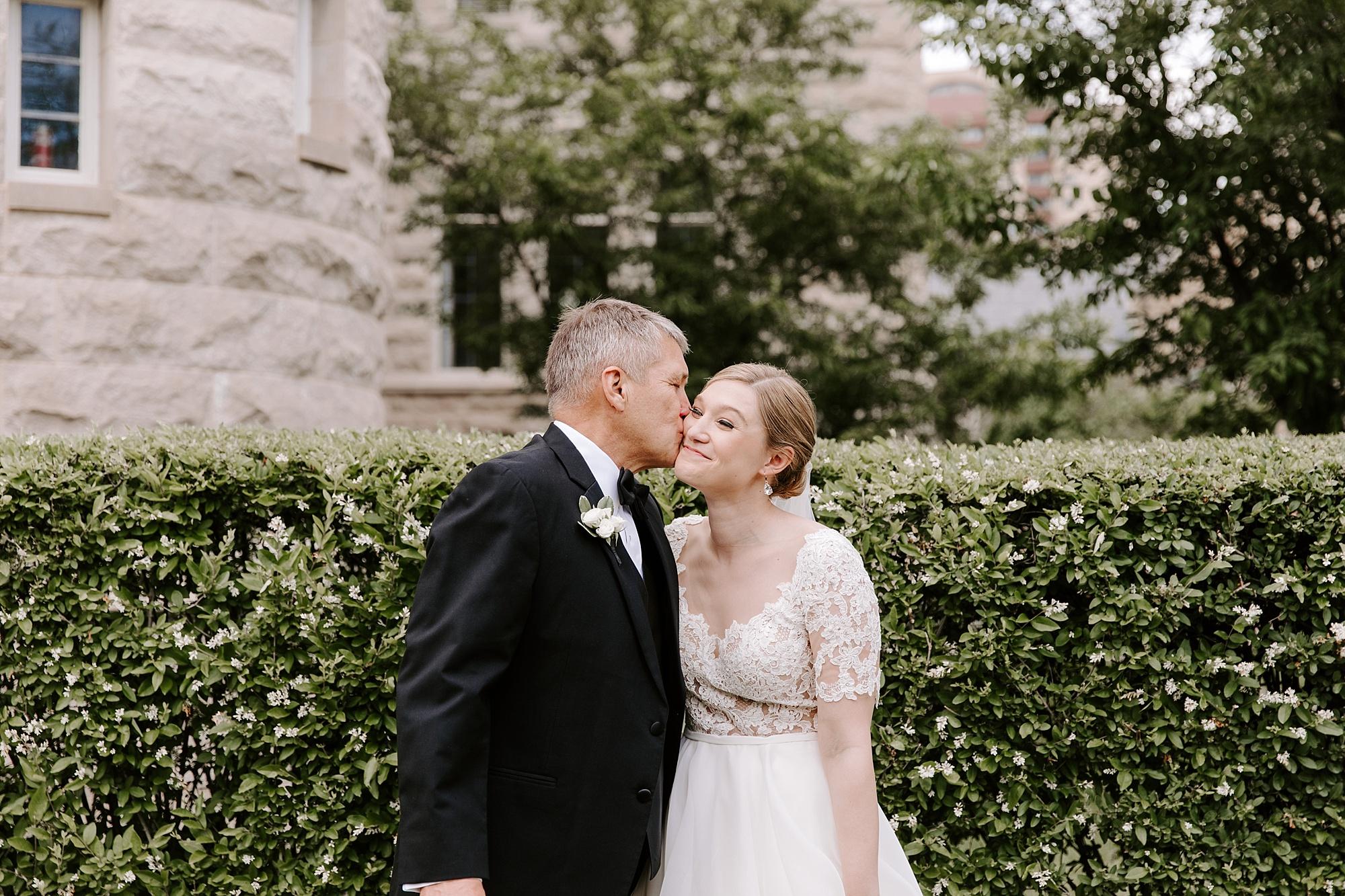 Midwest fine art wedding photographer_4051.jpg