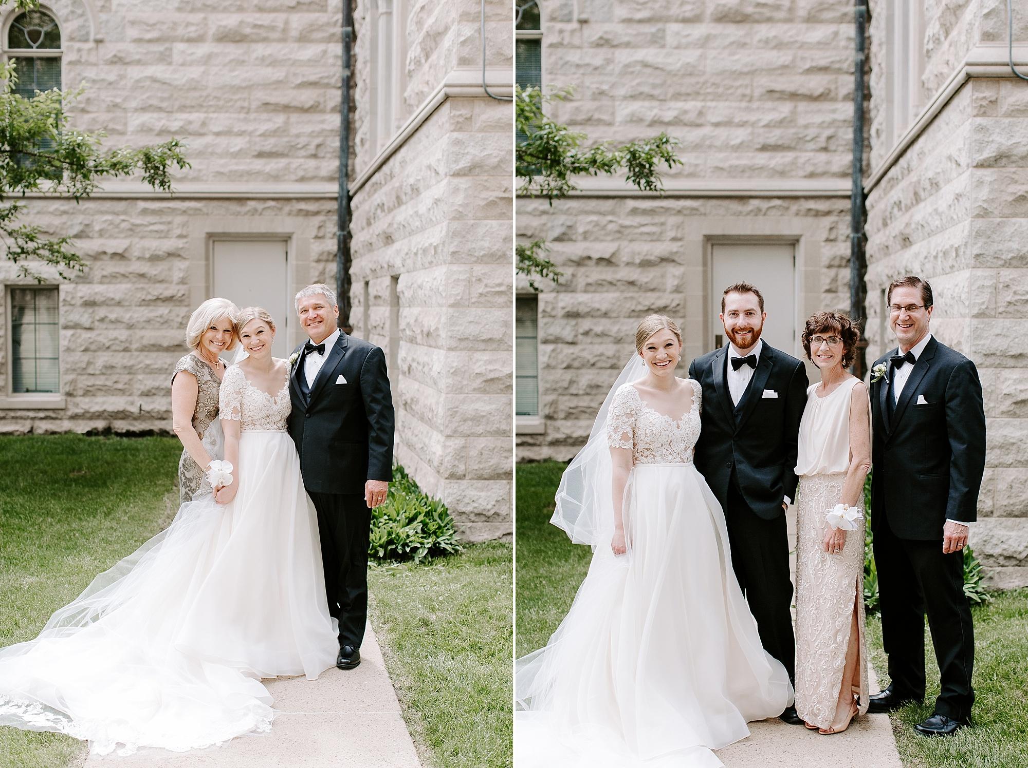 Midwest fine art wedding photographer_4052.jpg