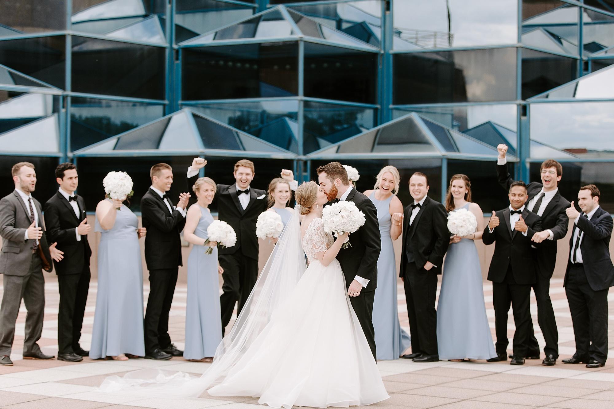 Midwest fine art wedding photographer_4054.jpg
