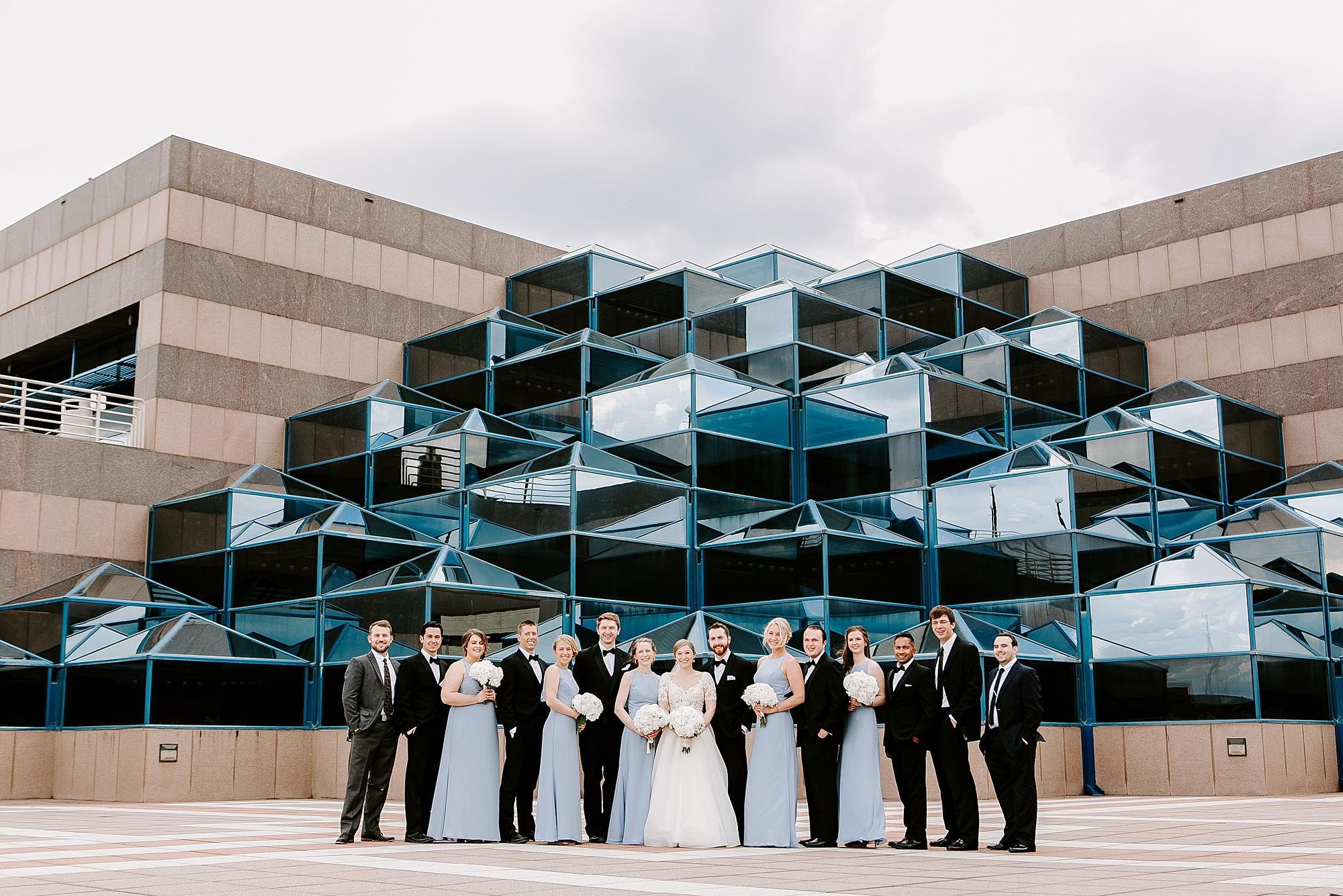 Midwest fine art wedding photographer_4053.jpg