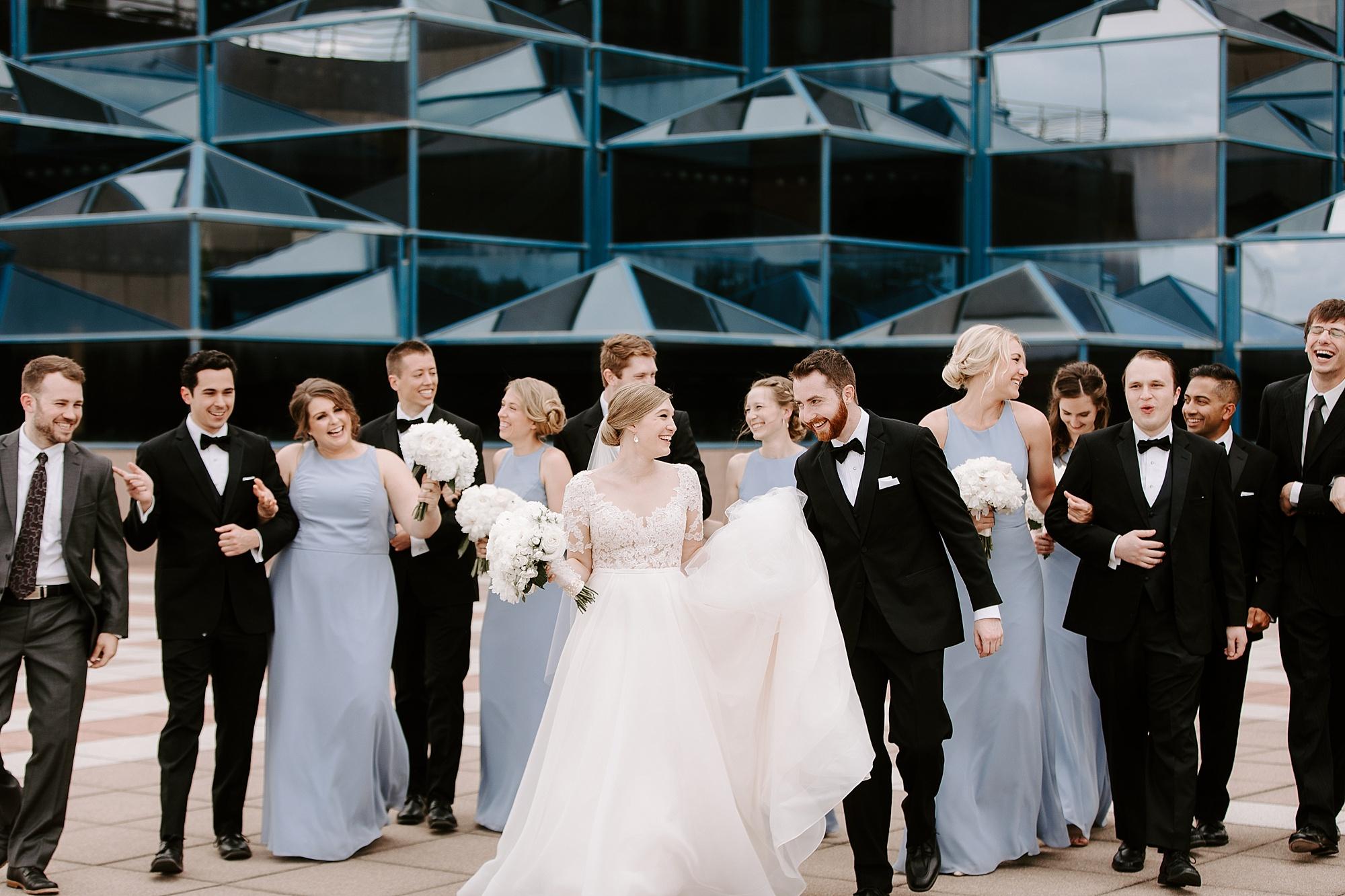 Midwest fine art wedding photographer_4055.jpg