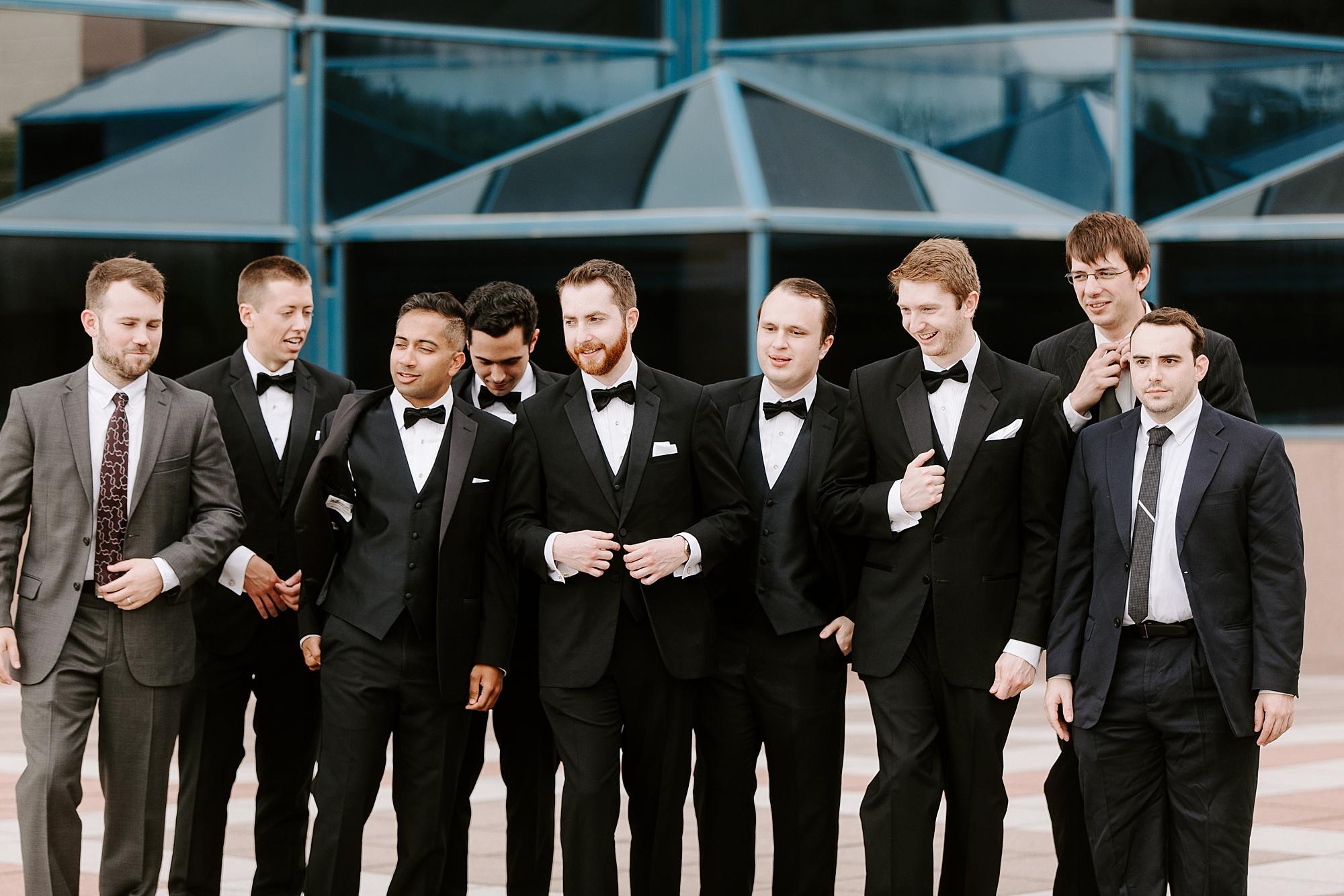 Midwest fine art wedding photographer_4057.jpg