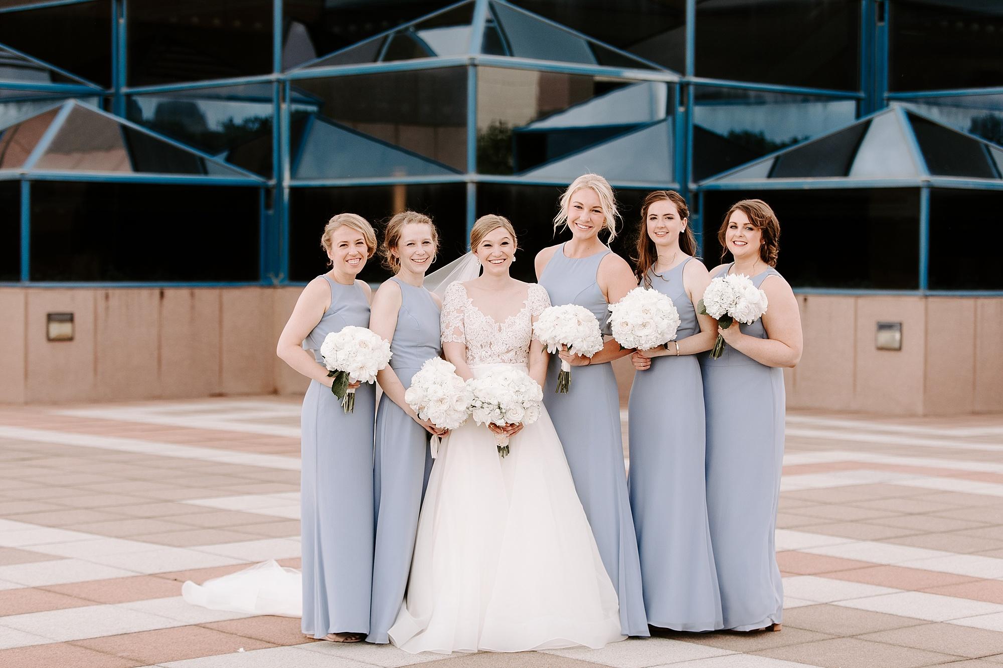 Midwest fine art wedding photographer_4058.jpg