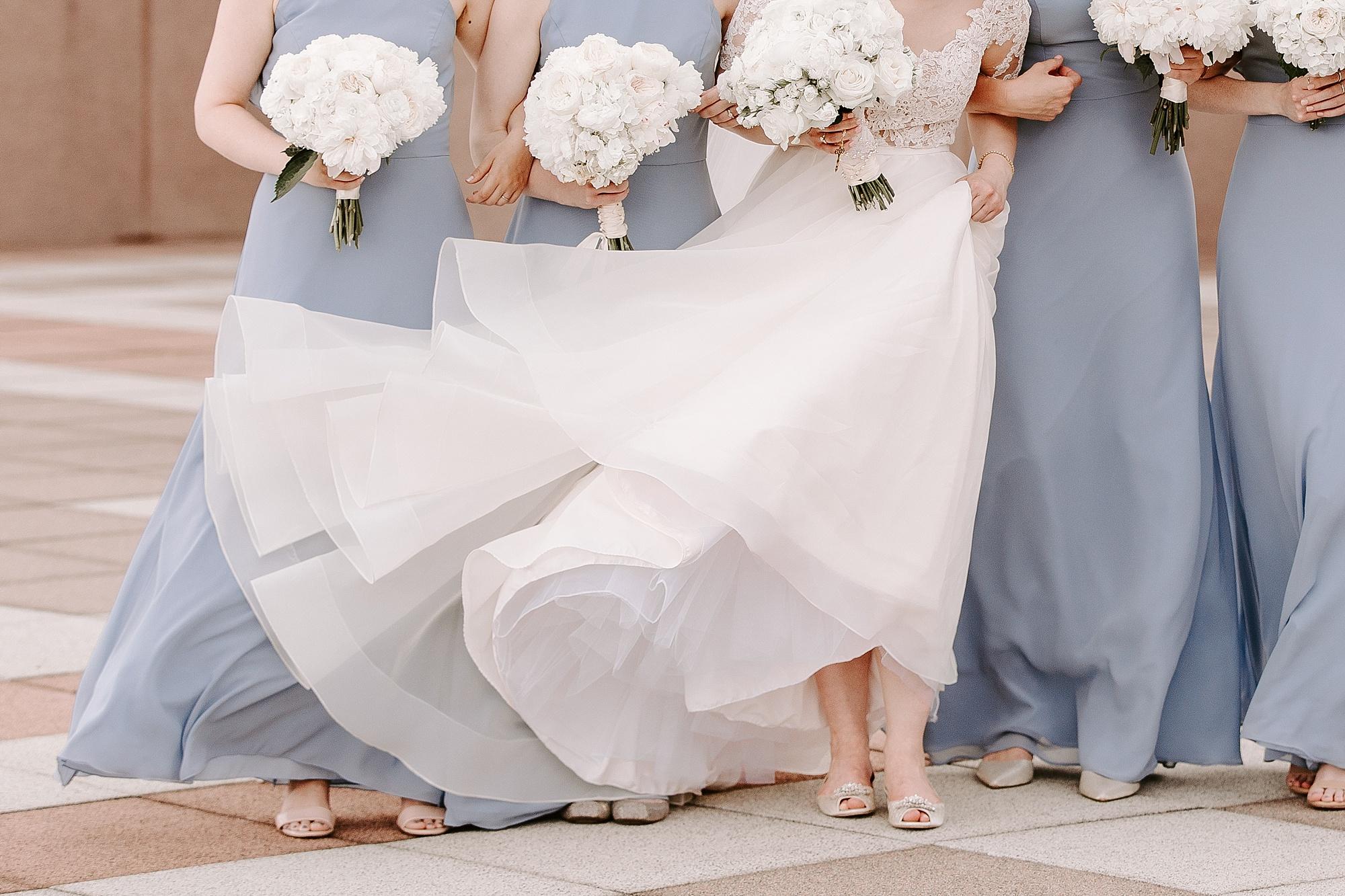 Midwest fine art wedding photographer_4059.jpg