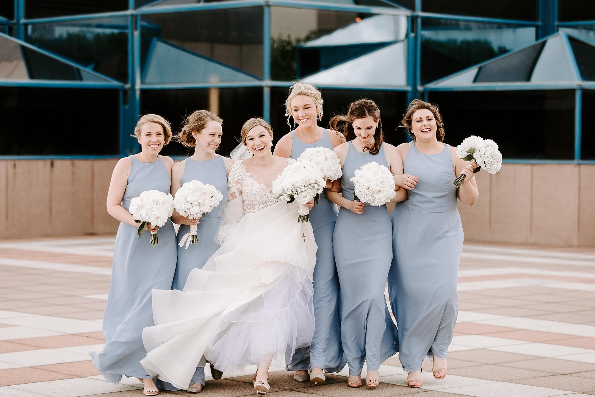 Midwest fine art wedding photographer_4060.jpg