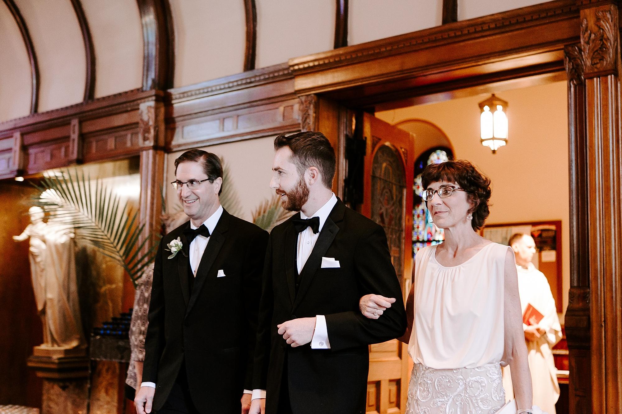 Midwest fine art wedding photographer_4063.jpg