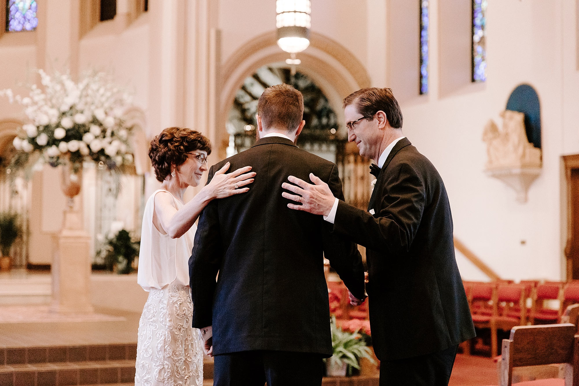 Midwest fine art wedding photographer_4065.jpg
