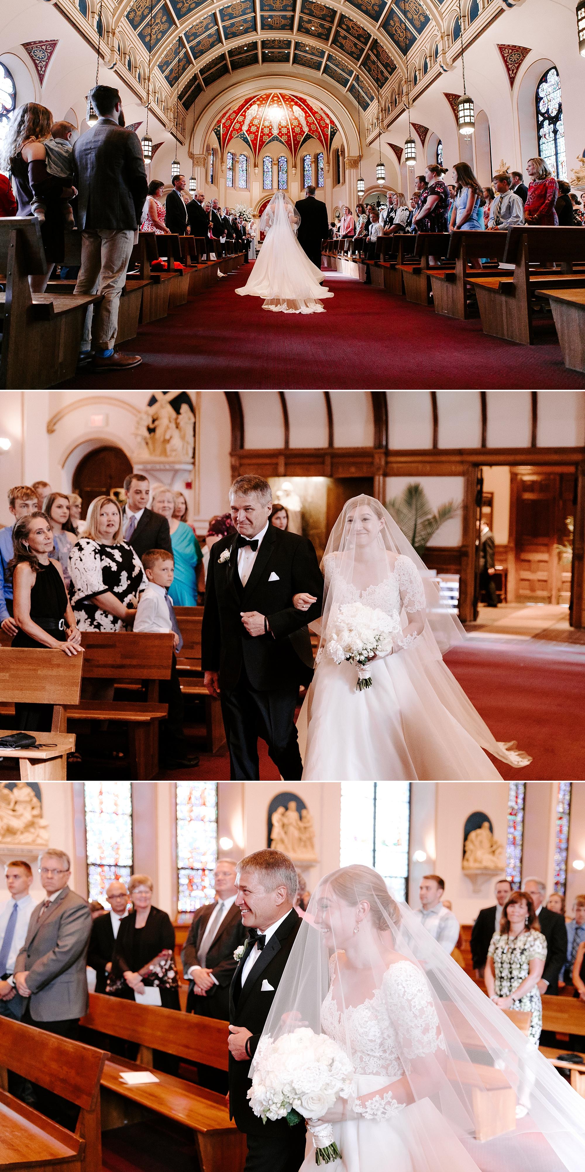 Midwest fine art wedding photographer_4068.jpg
