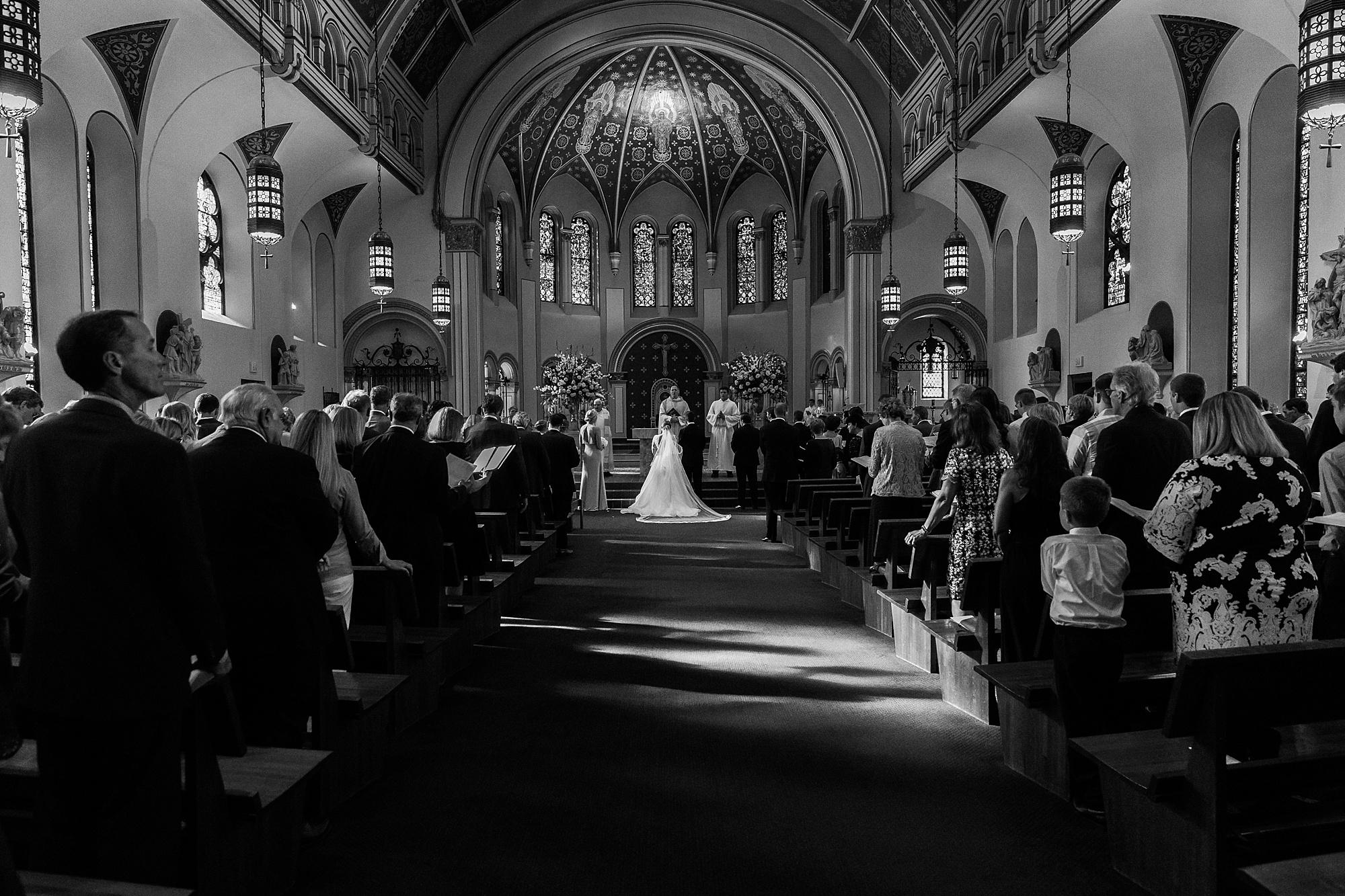 Midwest fine art wedding photographer_4069.jpg