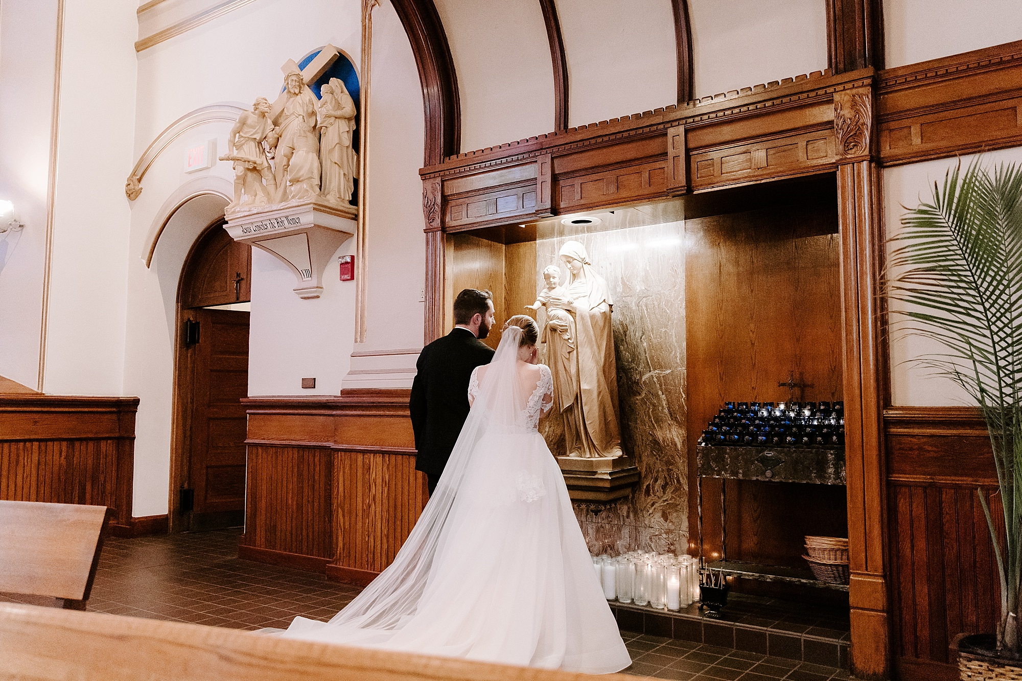 Midwest fine art wedding photographer_4074.jpg