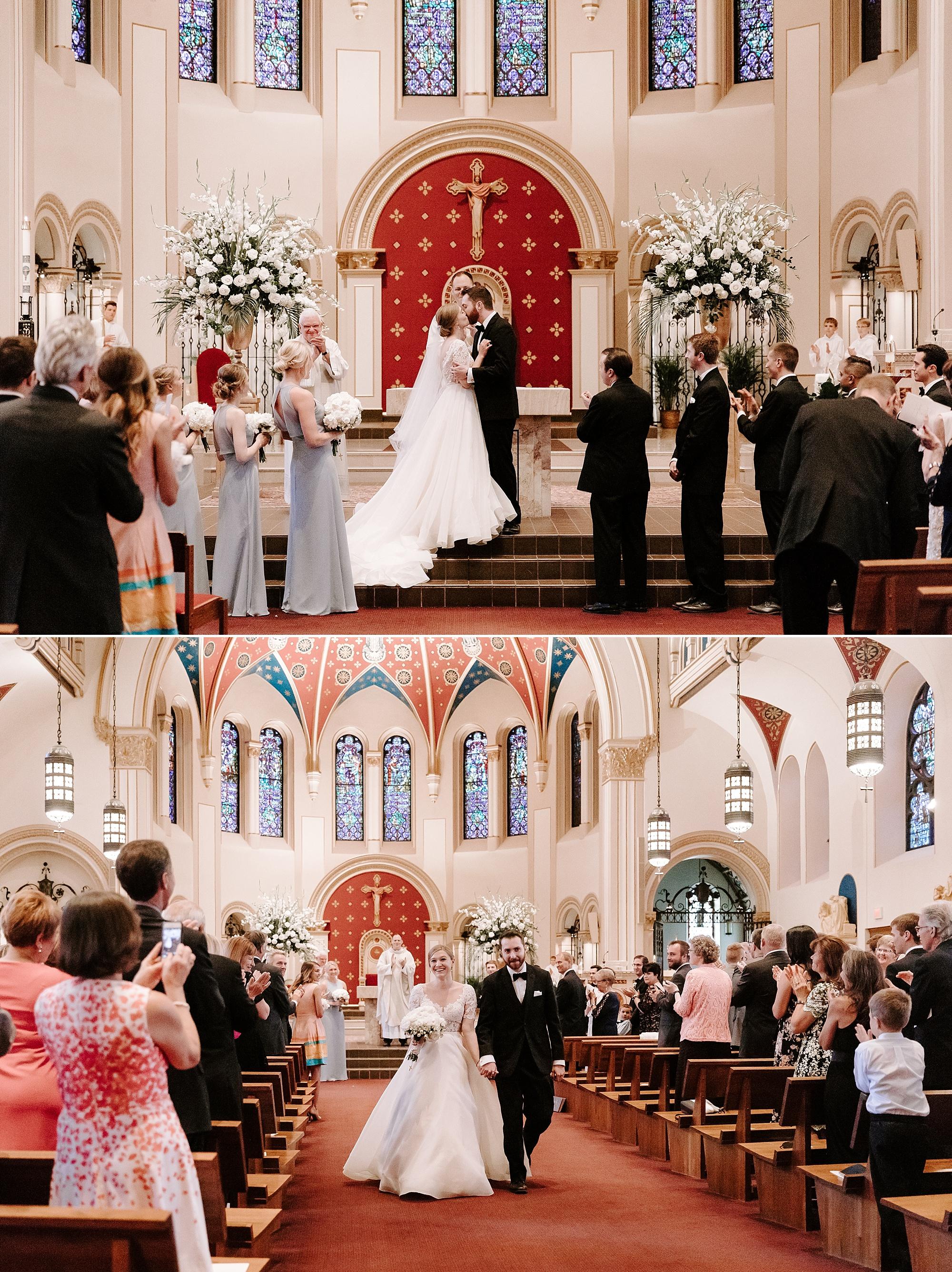Midwest fine art wedding photographer_4075.jpg