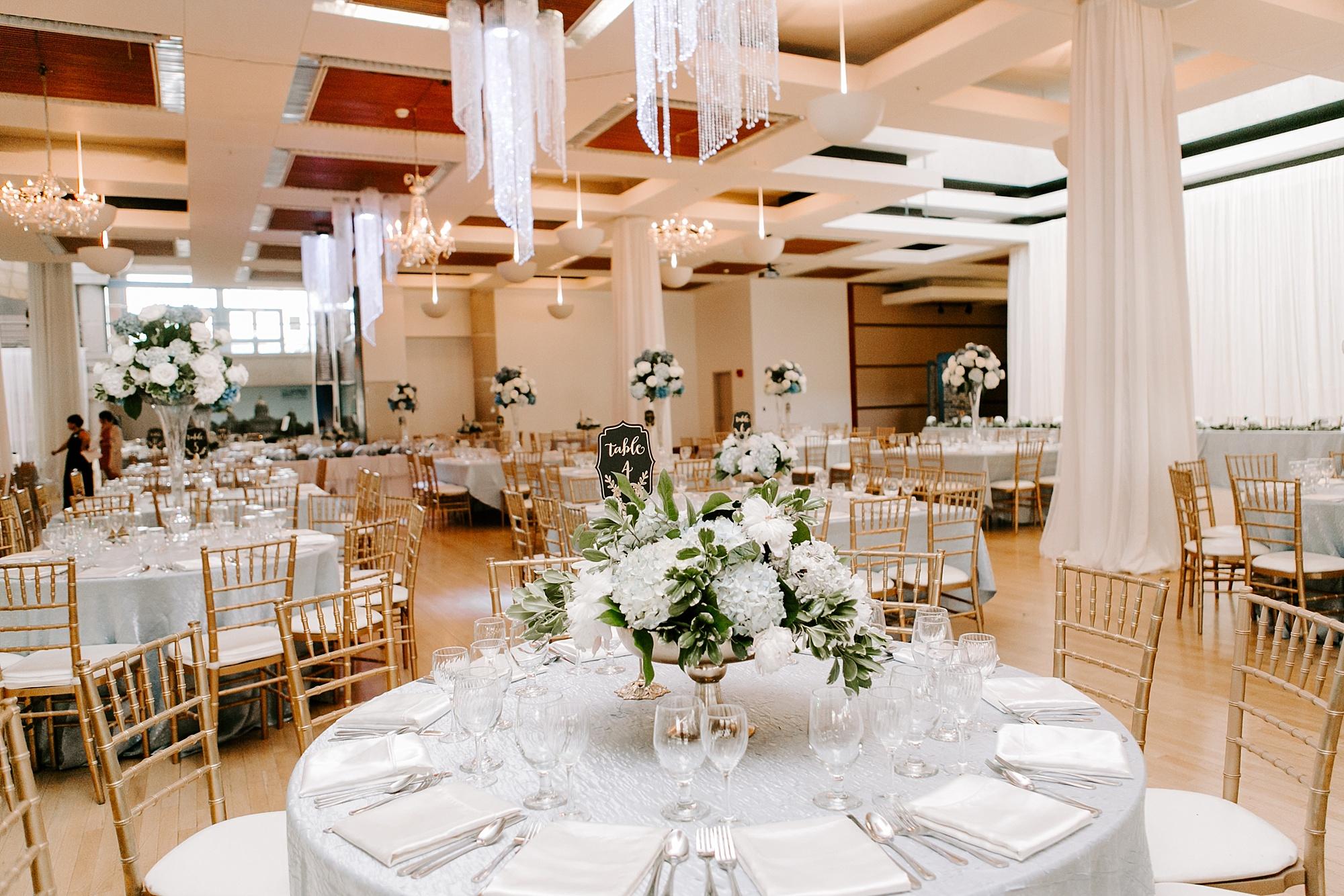 Midwest fine art wedding photographer_4080.jpg