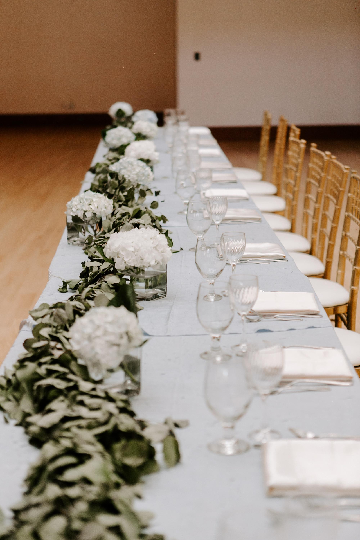 Midwest fine art wedding photographer_4081.jpg