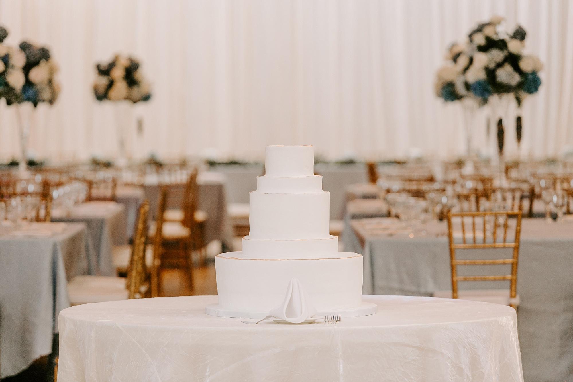 Midwest fine art wedding photographer_4085.jpg