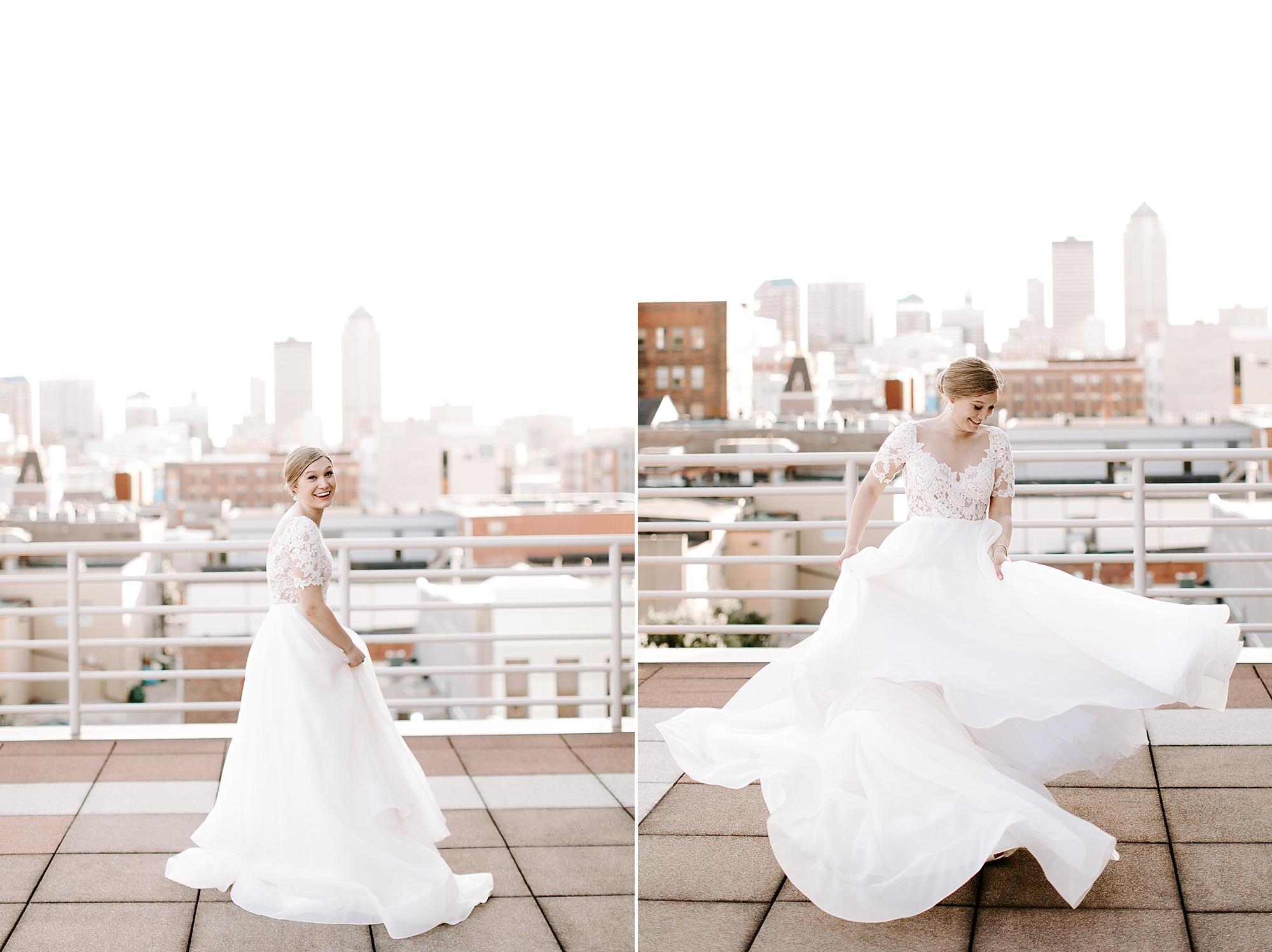Midwest fine art wedding photographer_4086.jpg