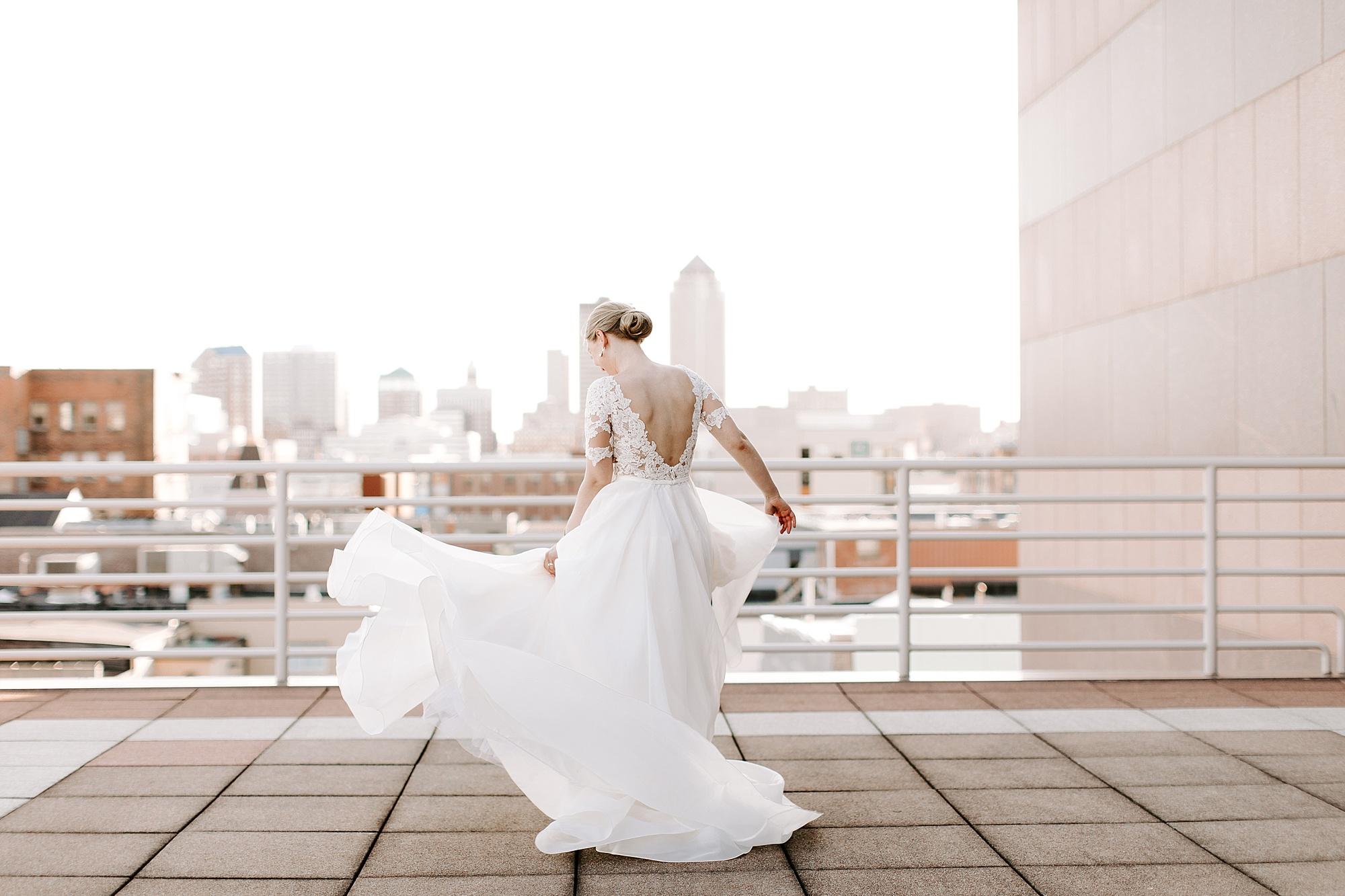 Midwest fine art wedding photographer_4088.jpg